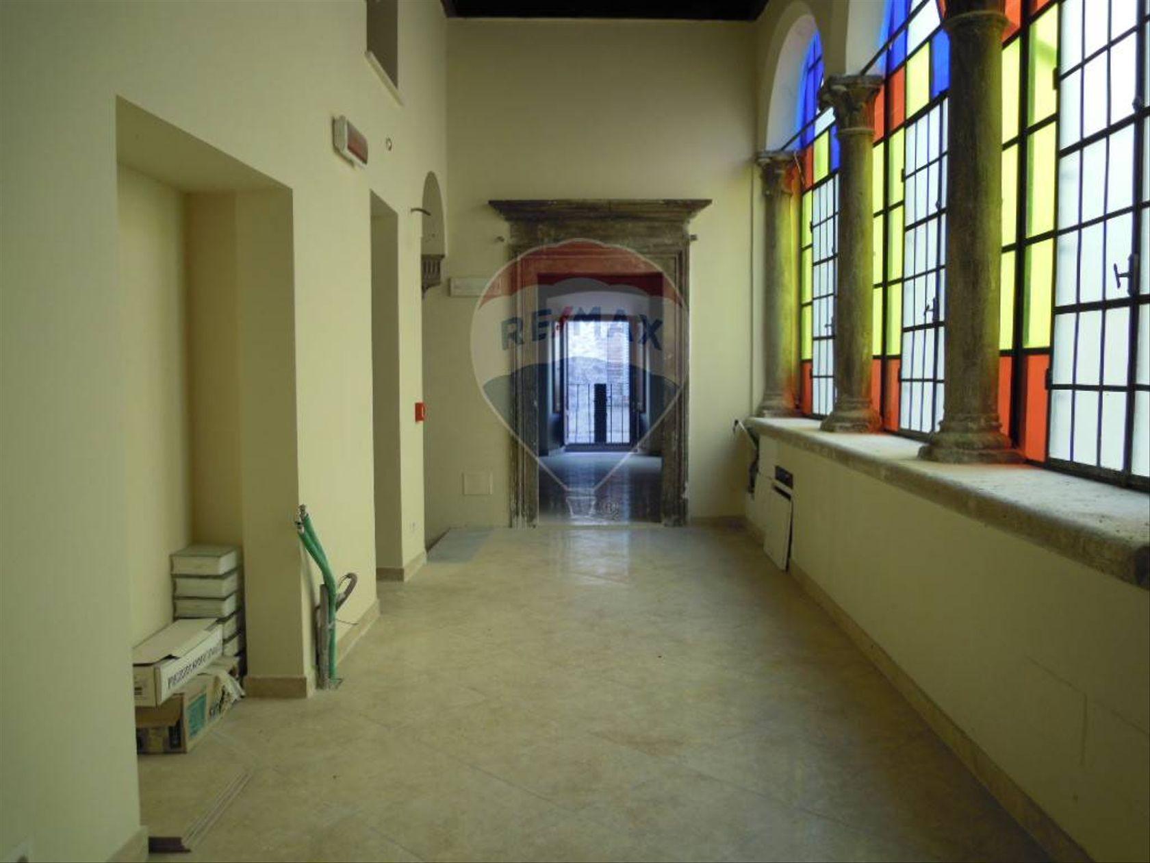 Stabile/Palazzo Spoleto, PG Affitto - Foto 8