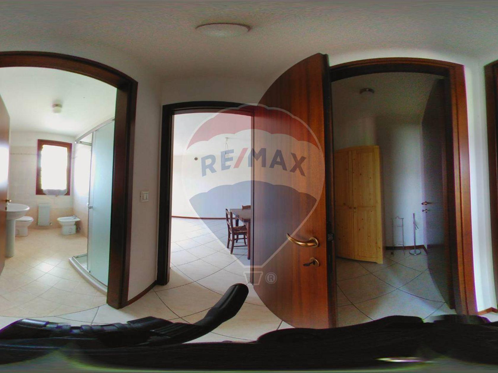 Appartamento Cantarana, Cona, VE Vendita - Foto 21