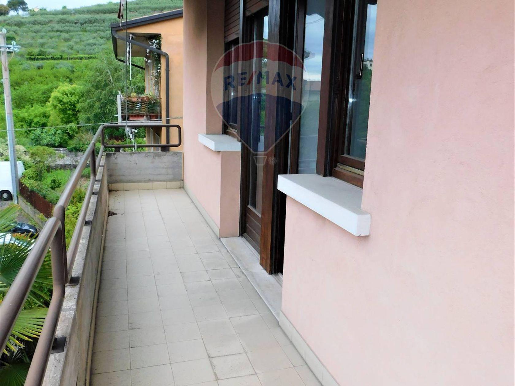 Casa Indipendente Quinzano, Verona, VR Vendita - Foto 16