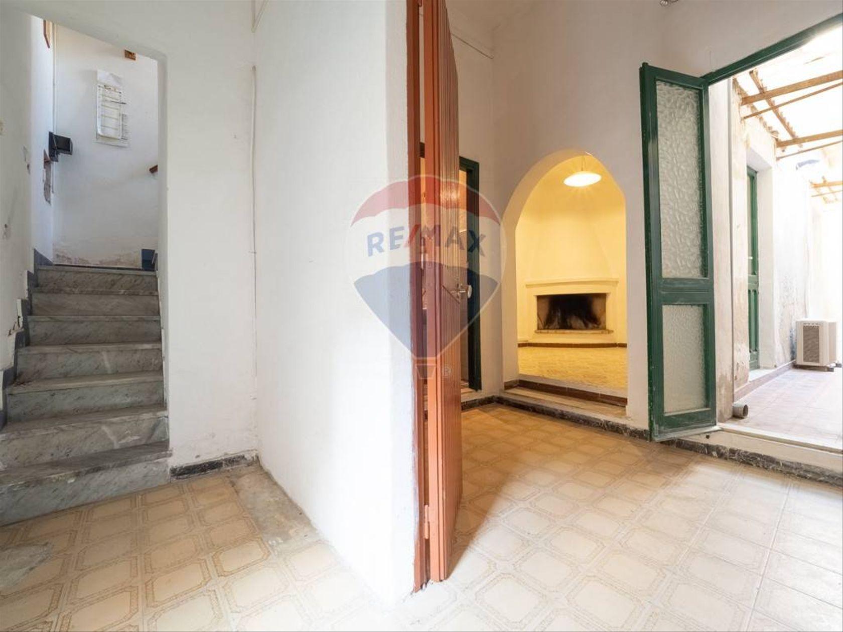 Casa Indipendente Selargius, CA Vendita - Foto 23