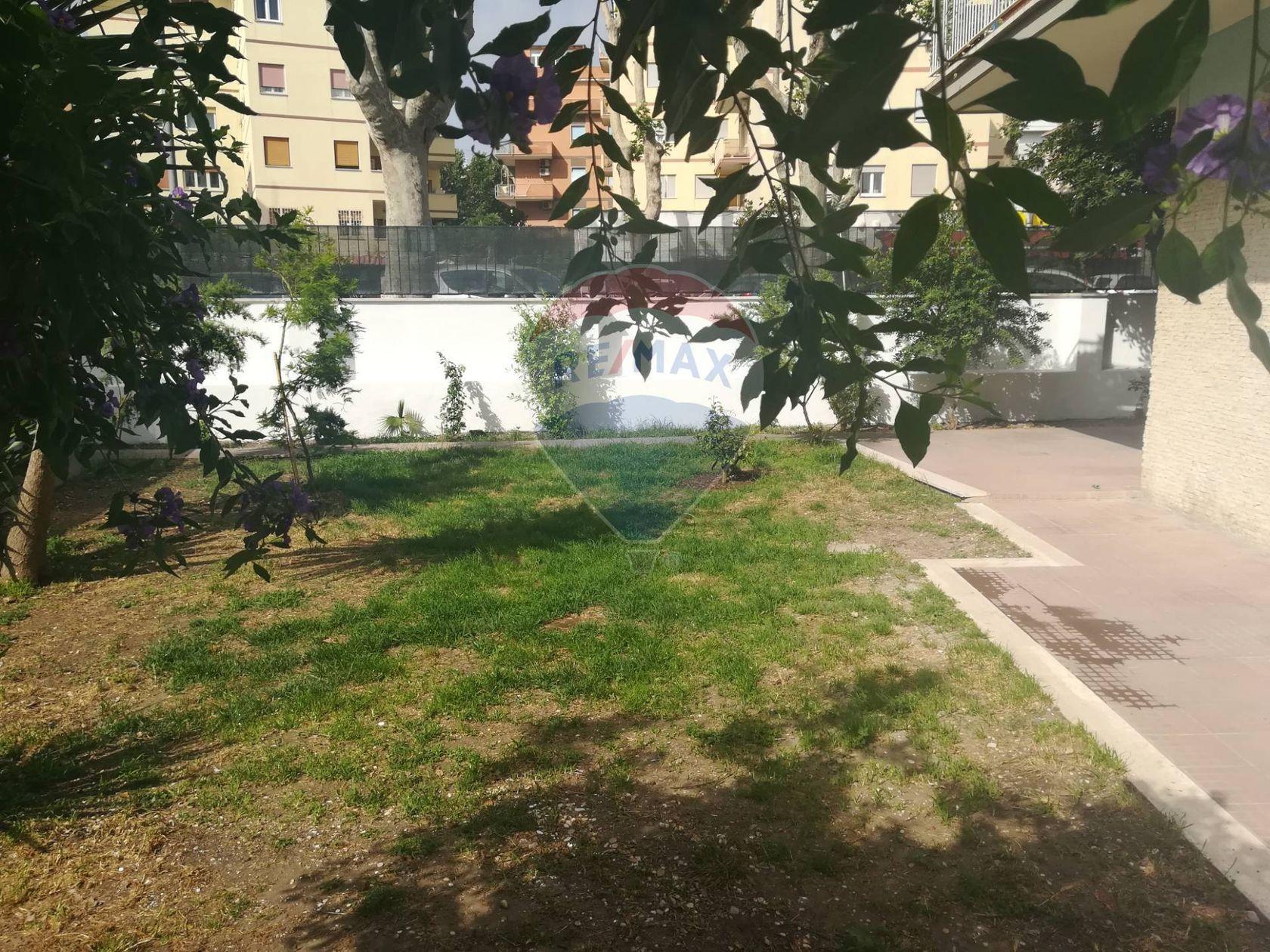 Appartamento Ostia Stella Polare, Roma, RM Affitto - Foto 20