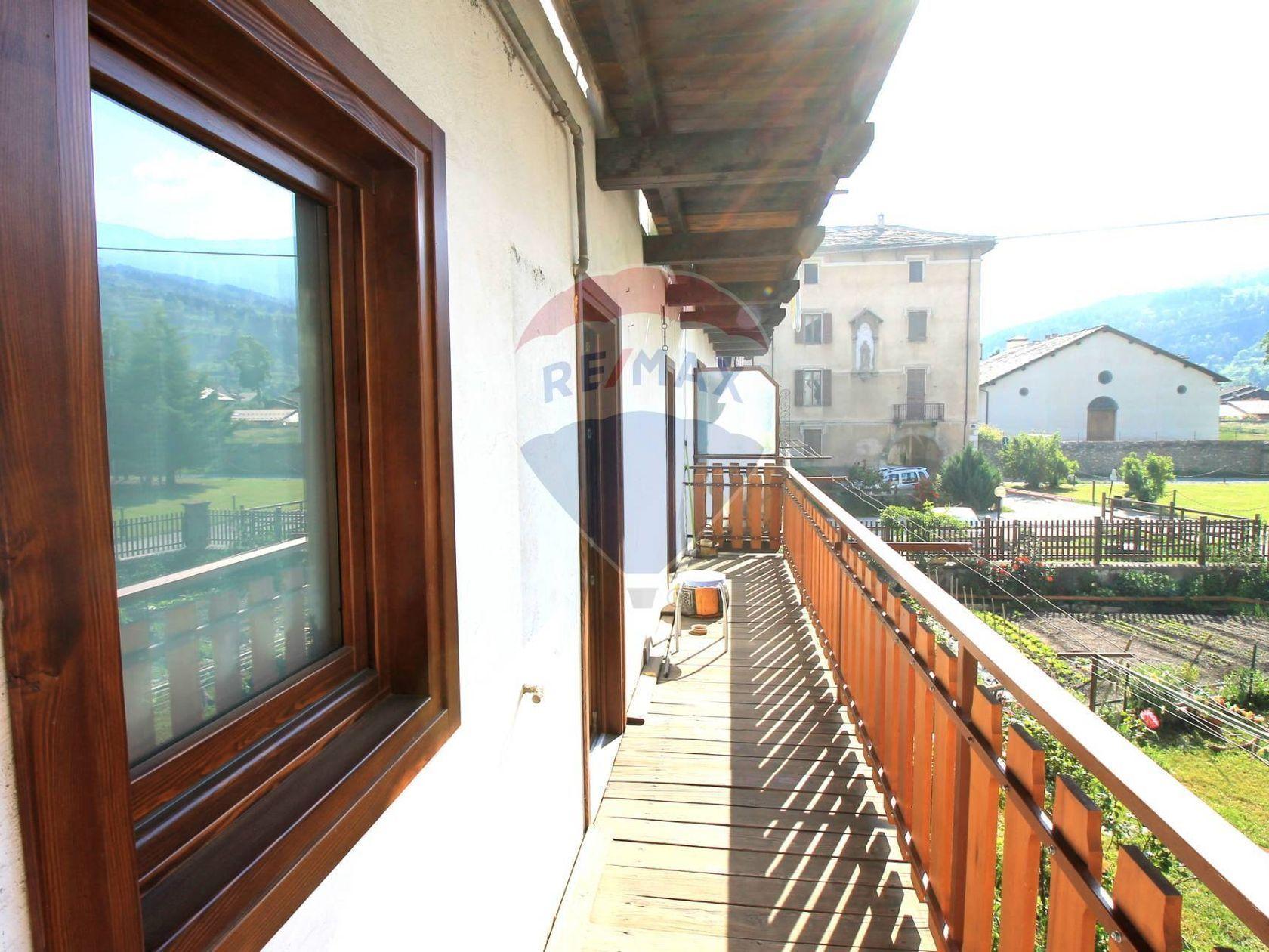 Appartamento Oulx, TO Affitto - Foto 18