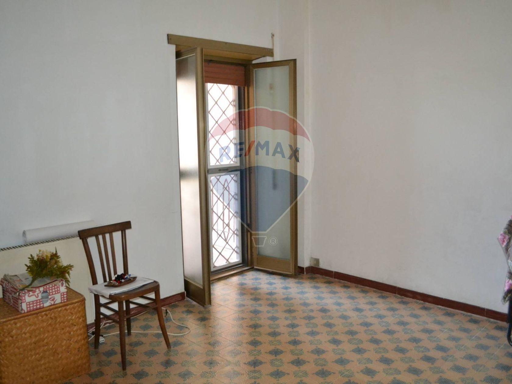 Appartamento San Polo dei Cavalieri, RM Vendita - Foto 4