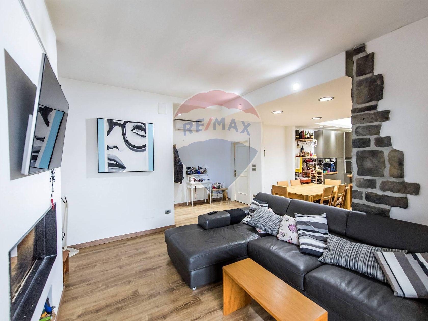 Appartamento Penne, PE Vendita - Foto 2