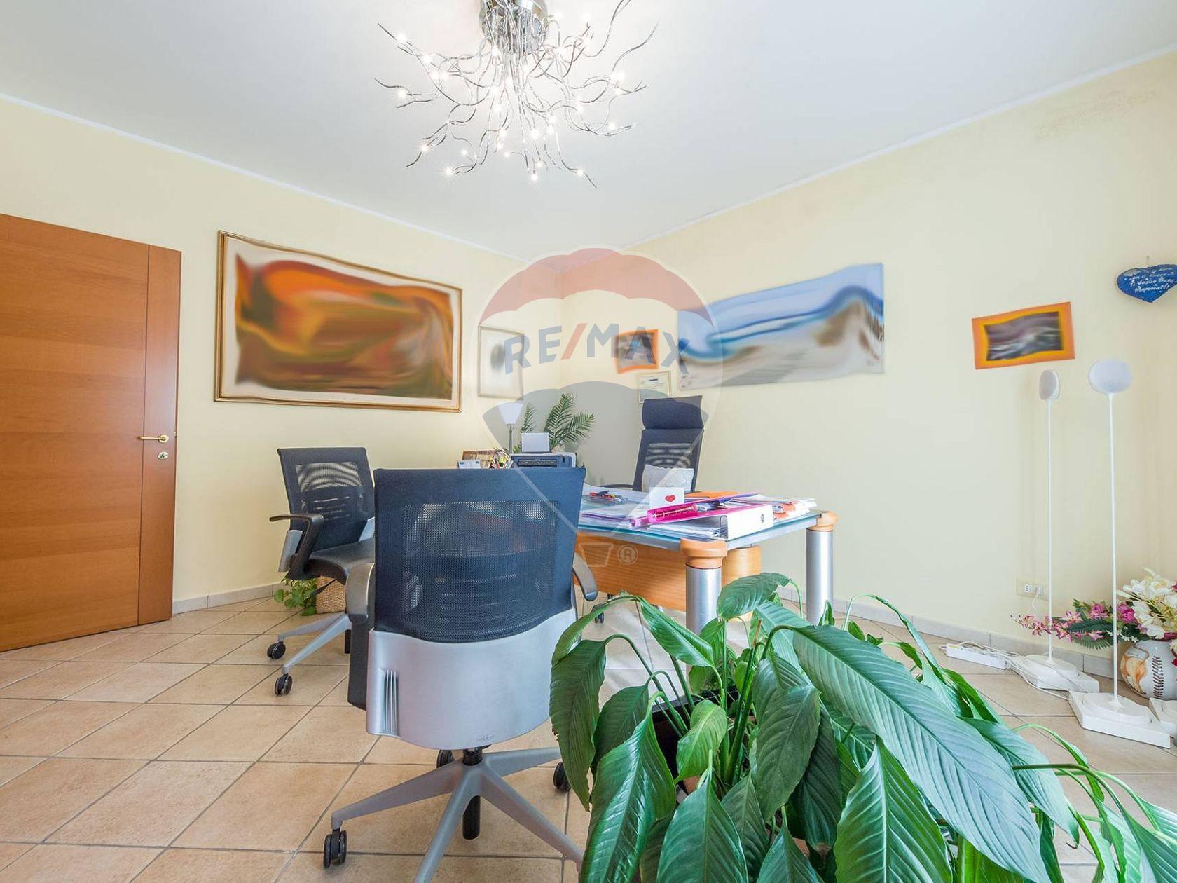 Villa singola Viagrande, CT Vendita - Foto 15