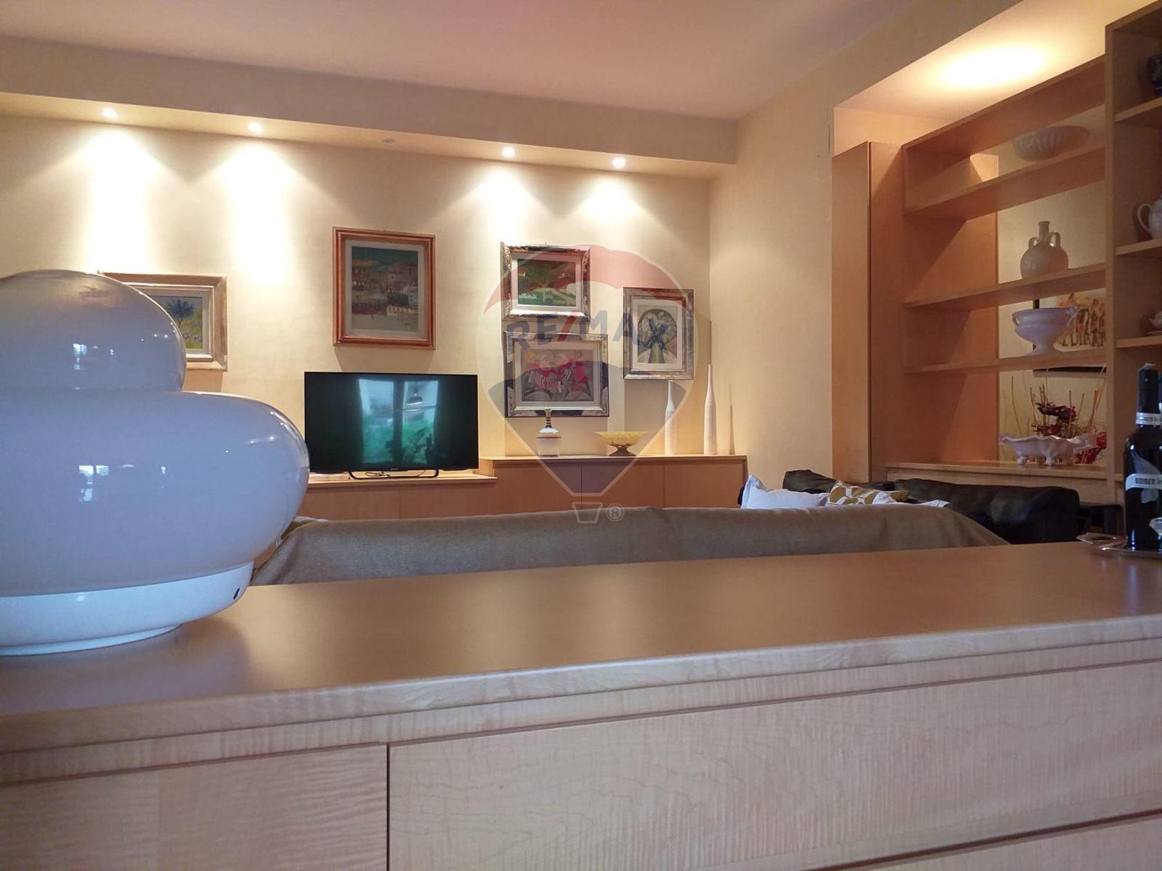 Appartamento Picone, Bari, BA Vendita
