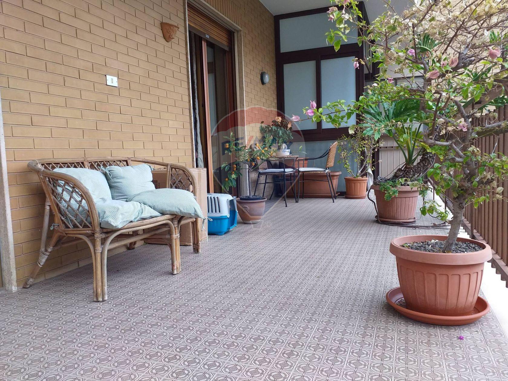 Appartamento Picone, Bari, BA Vendita - Foto 18