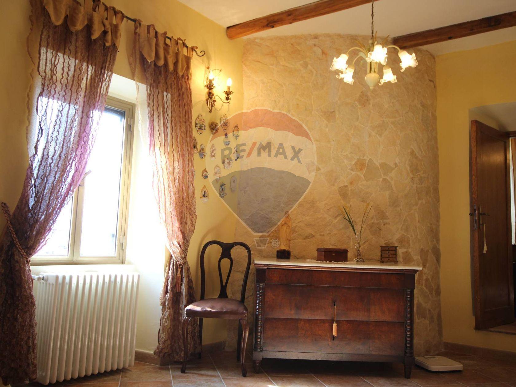 Appartamento Pereto, AQ Vendita - Foto 22