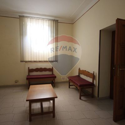 Ufficio In Affitto Roma 31411073-93 | RE/MAX Italia