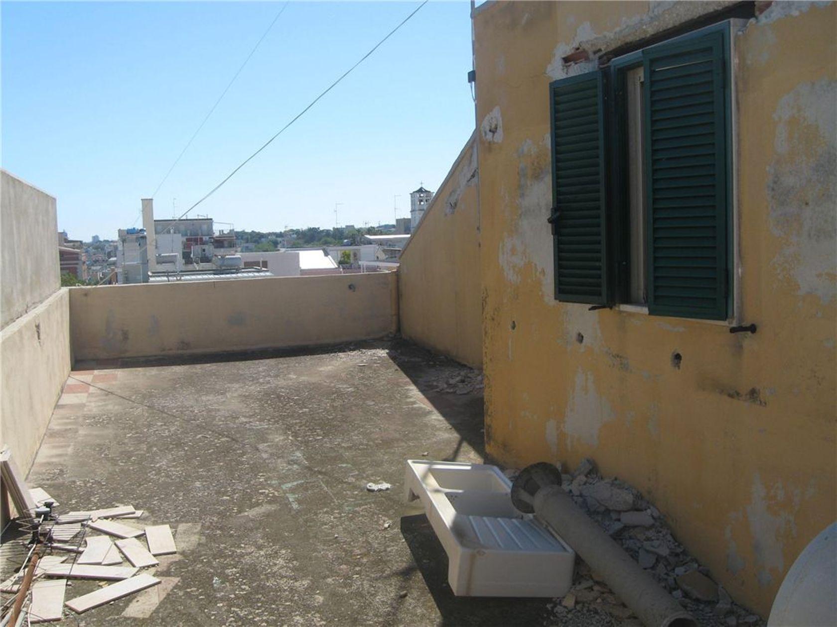 Appartamento Bari - Torre A Mare San Giorgio, Bari, BA Vendita - Foto 5