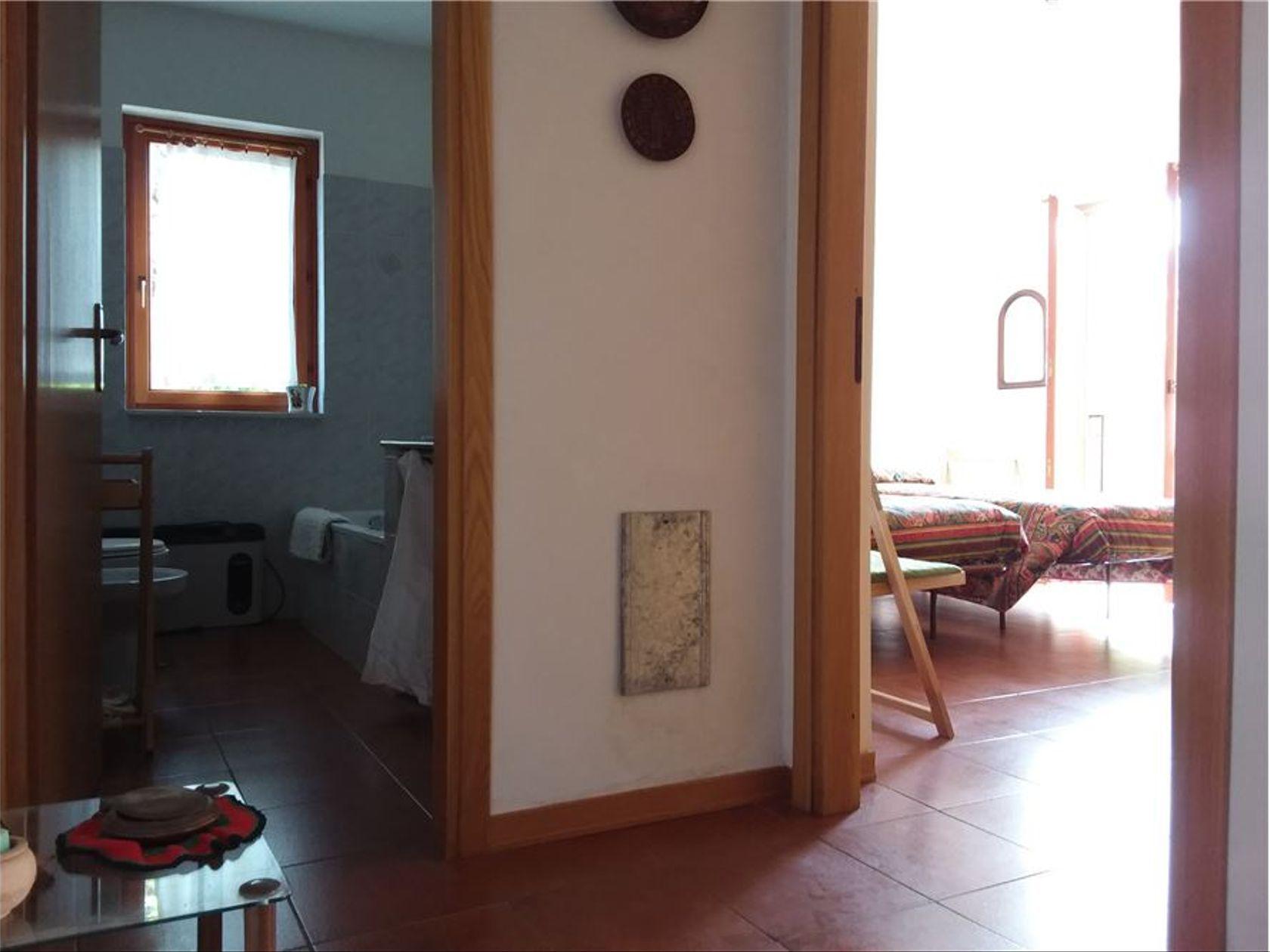 Casa Indipendente Alfedena, AQ Vendita - Foto 11