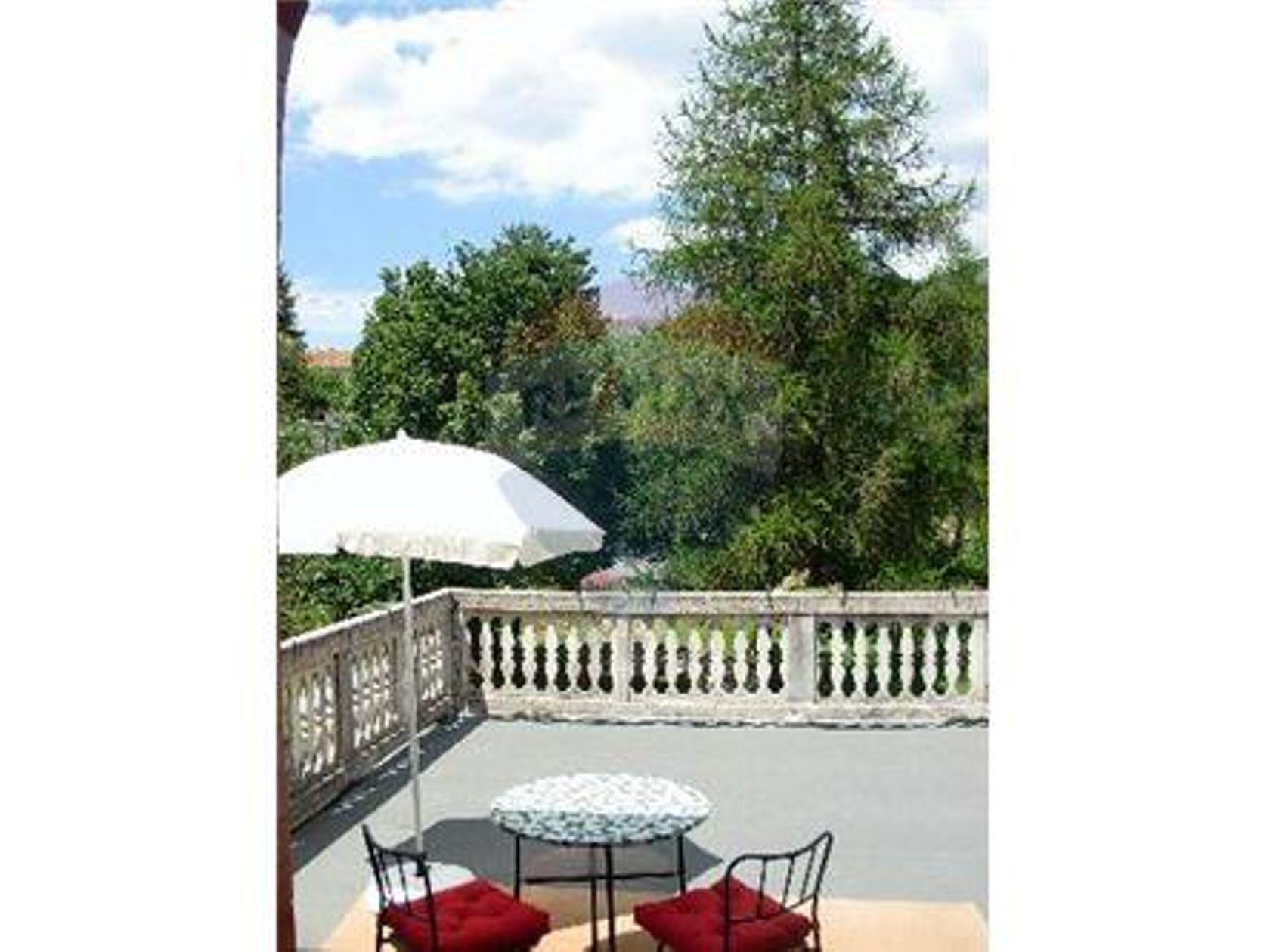 Villa singola Civitella Alfedena, AQ Vendita - Foto 9