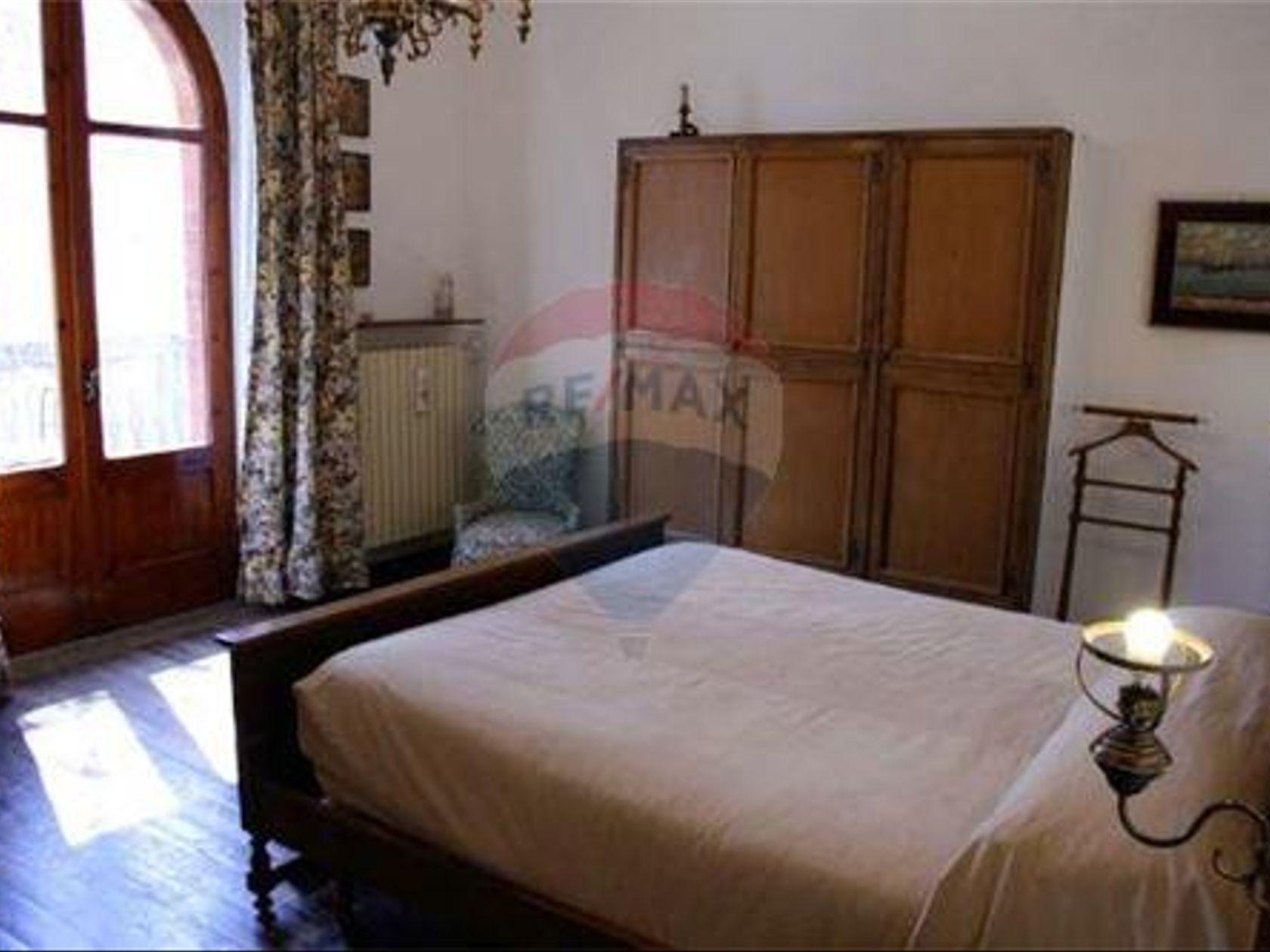 Villa singola Civitella Alfedena, AQ Vendita - Foto 20