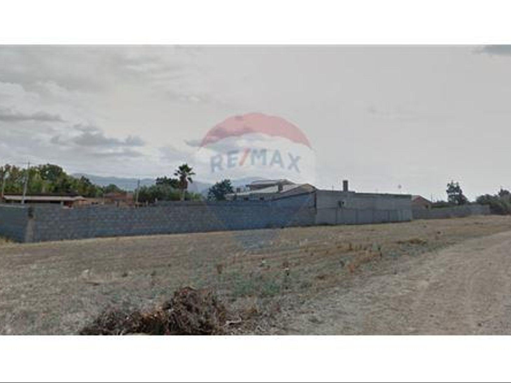 Terreno Zona Flumini, Quartu Sant'Elena, CA Vendita - Foto 3