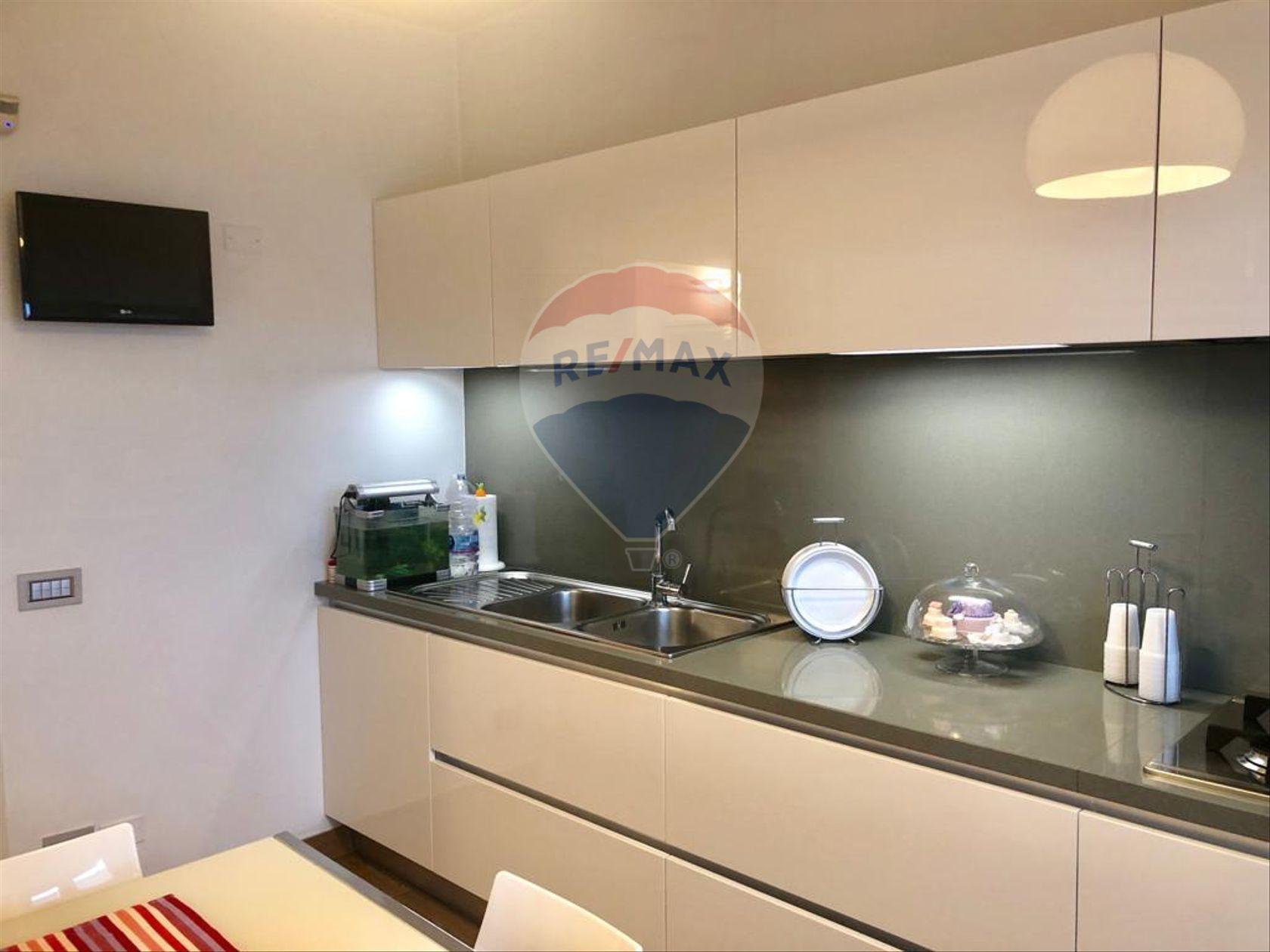 Appartamento Zona stazione, Aversa, CE Vendita - Foto 6