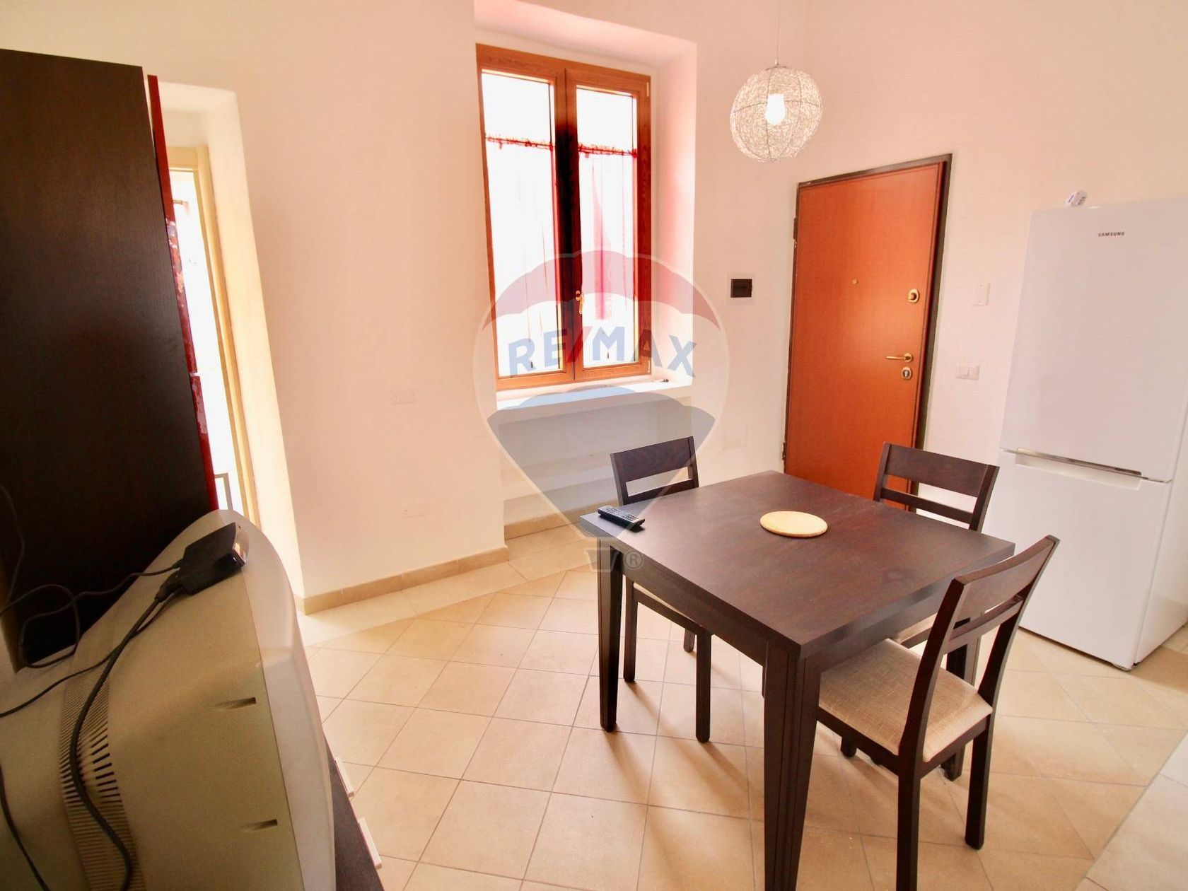 Appartamento Centro Storico, Sassari, SS Vendita - Foto 3