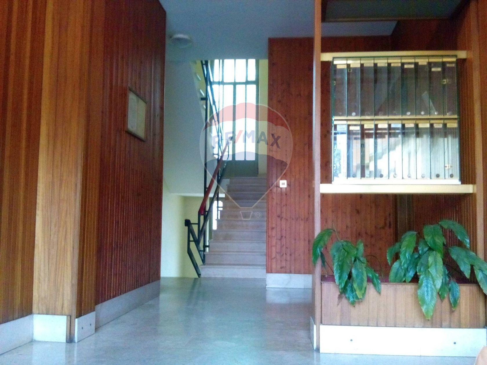 Appartamento Chieri, TO Vendita - Foto 7