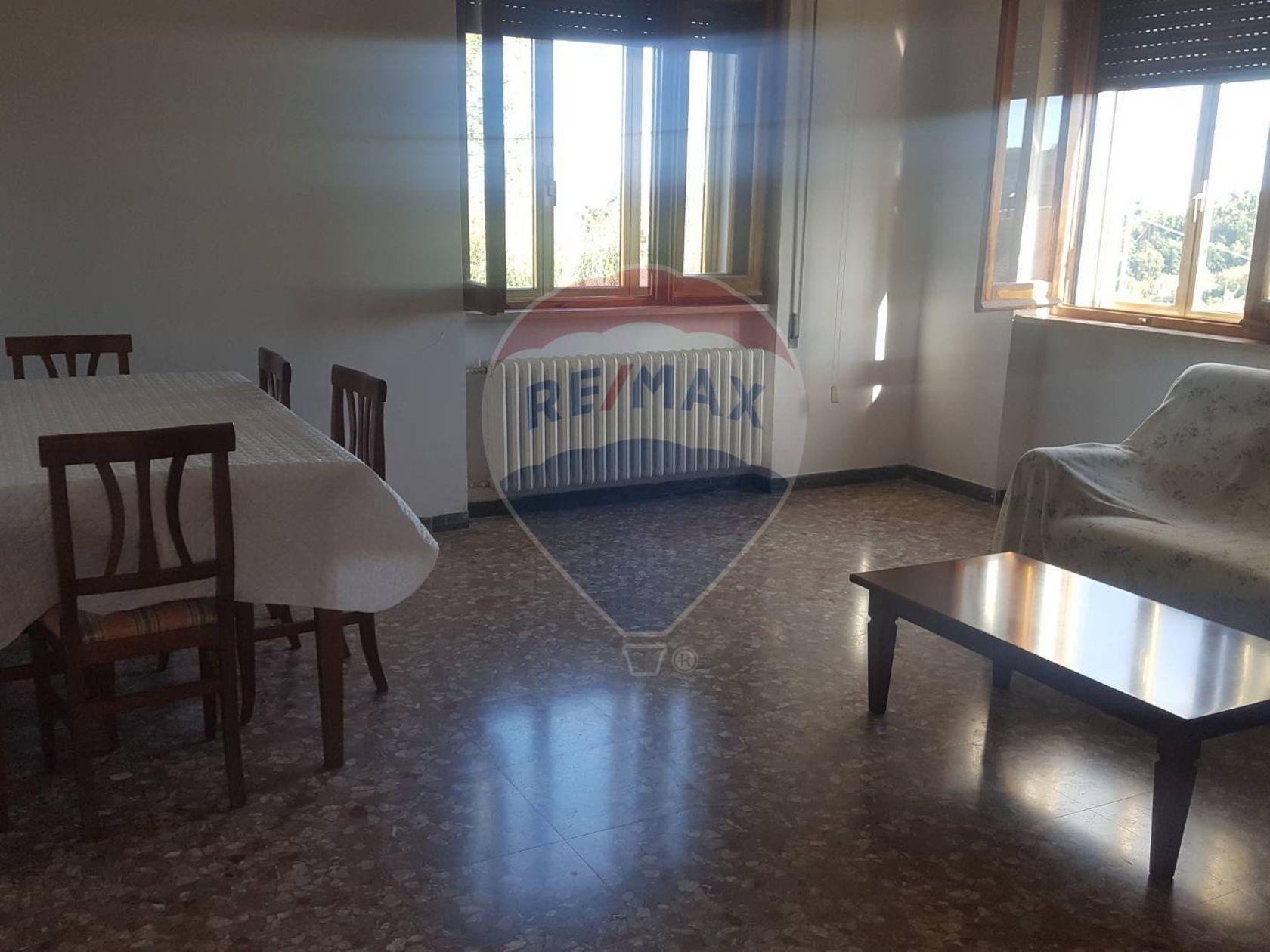 Casa Indipendente Lanciano, CH Vendita - Foto 11