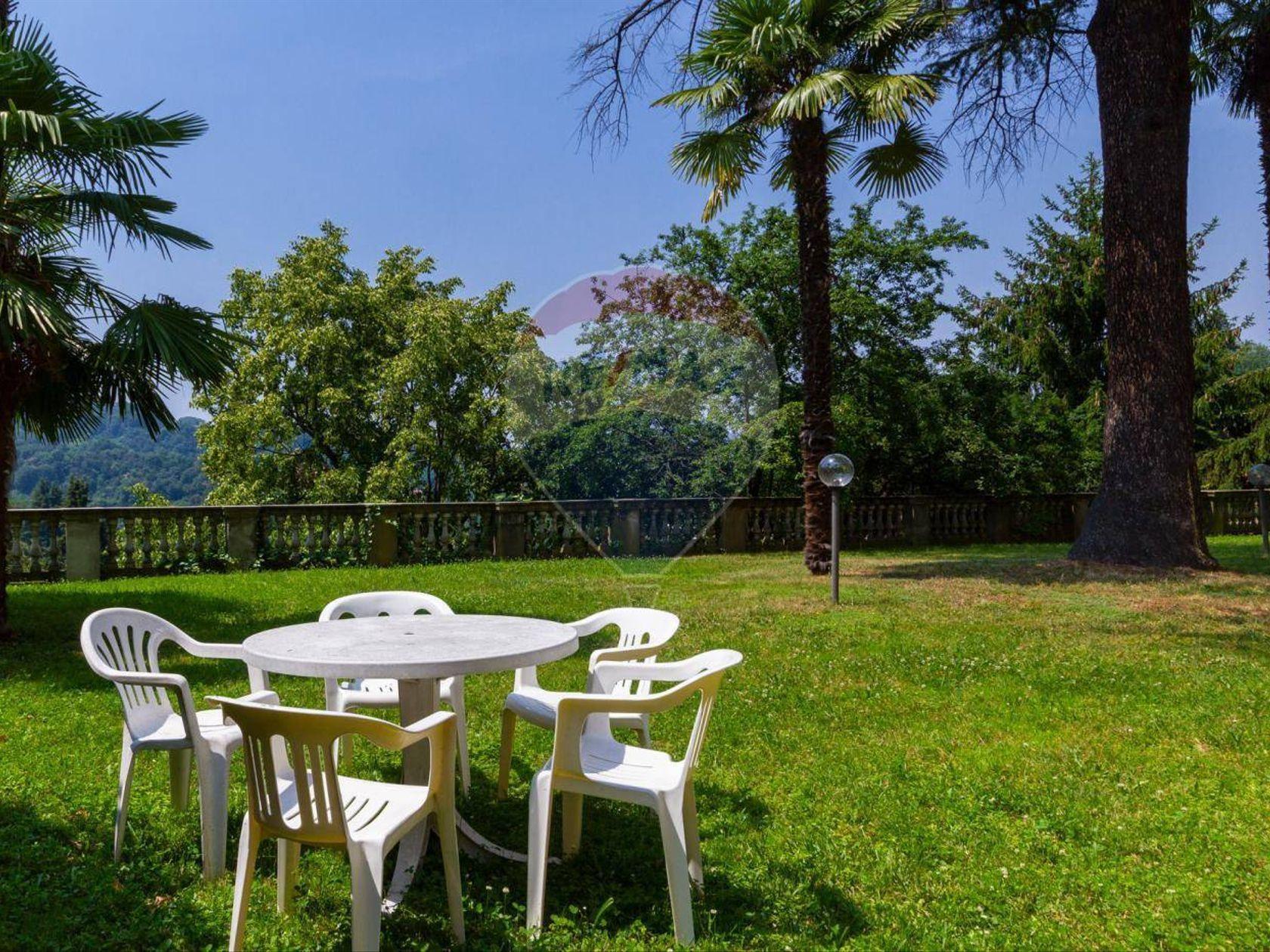 Casa Indipendente Torino-precollina Collina, Torino, TO Vendita - Foto 13