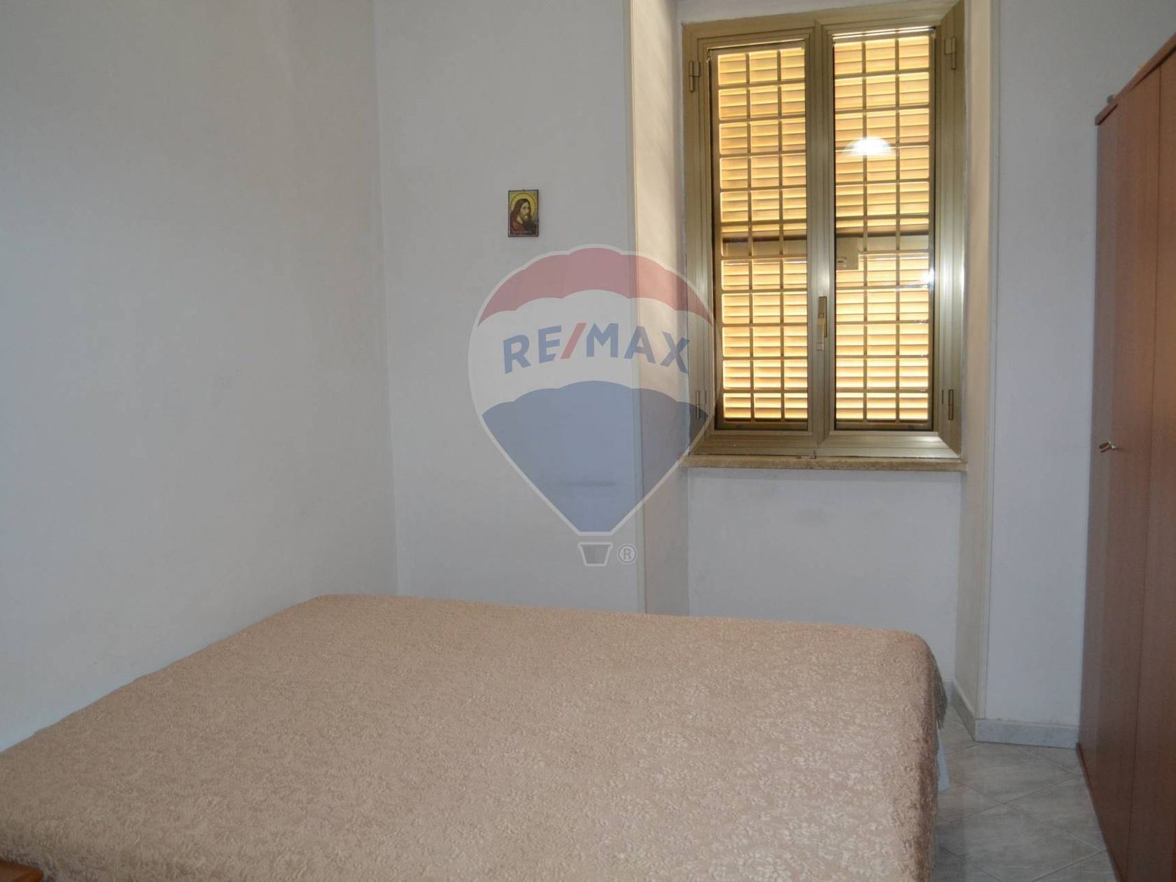 Appartamento Villa Adriana, Tivoli, RM Vendita - Foto 11