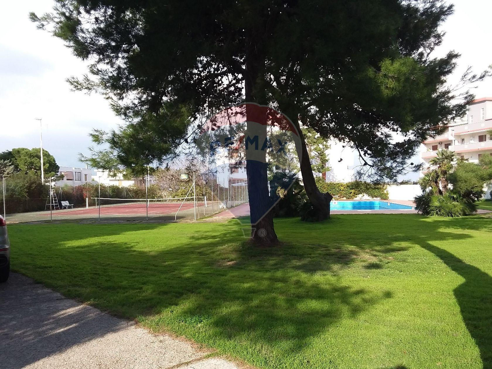 Villa o villino S. Spirito, Bari, BA Vendita - Foto 37