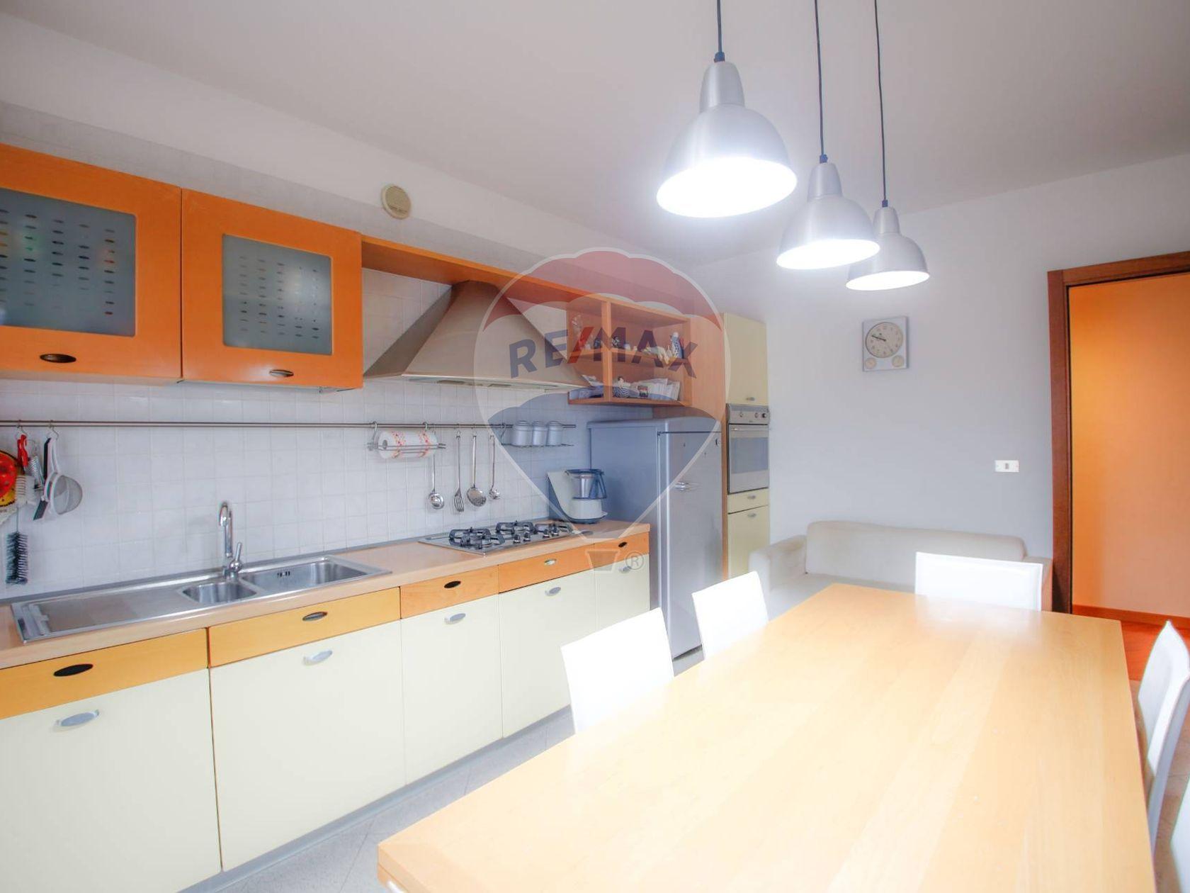Appartamento Filippone, Chieti, CH Vendita - Foto 10