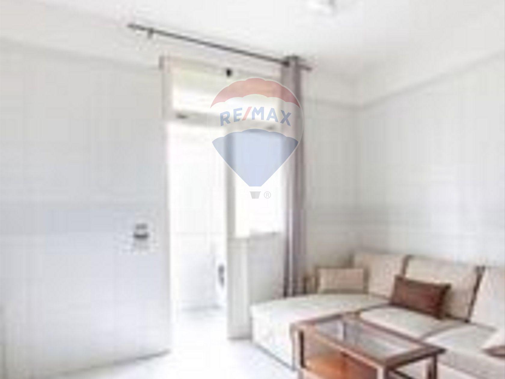 Appartamento Is Mirrionis, Cagliari, CA Vendita - Foto 15