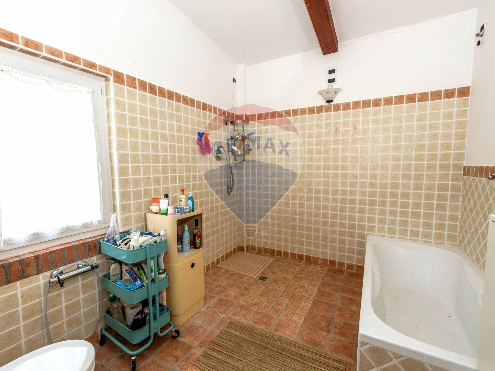 Casa Indipendente Chieti, CH Vendita - Foto 12
