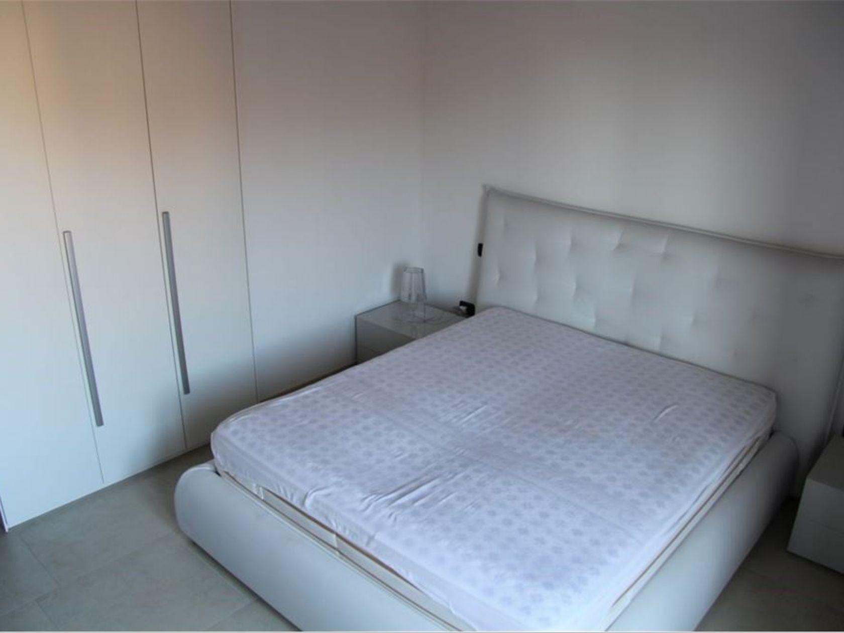 Appartamento Policoro, MT Vendita - Foto 11