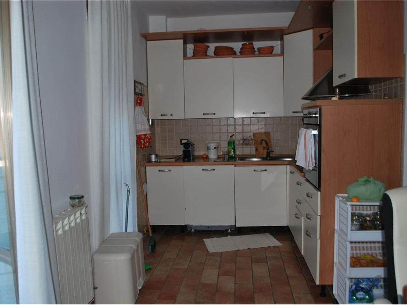 Appartamento Santa Maria Imbaro, CH Vendita - Foto 11