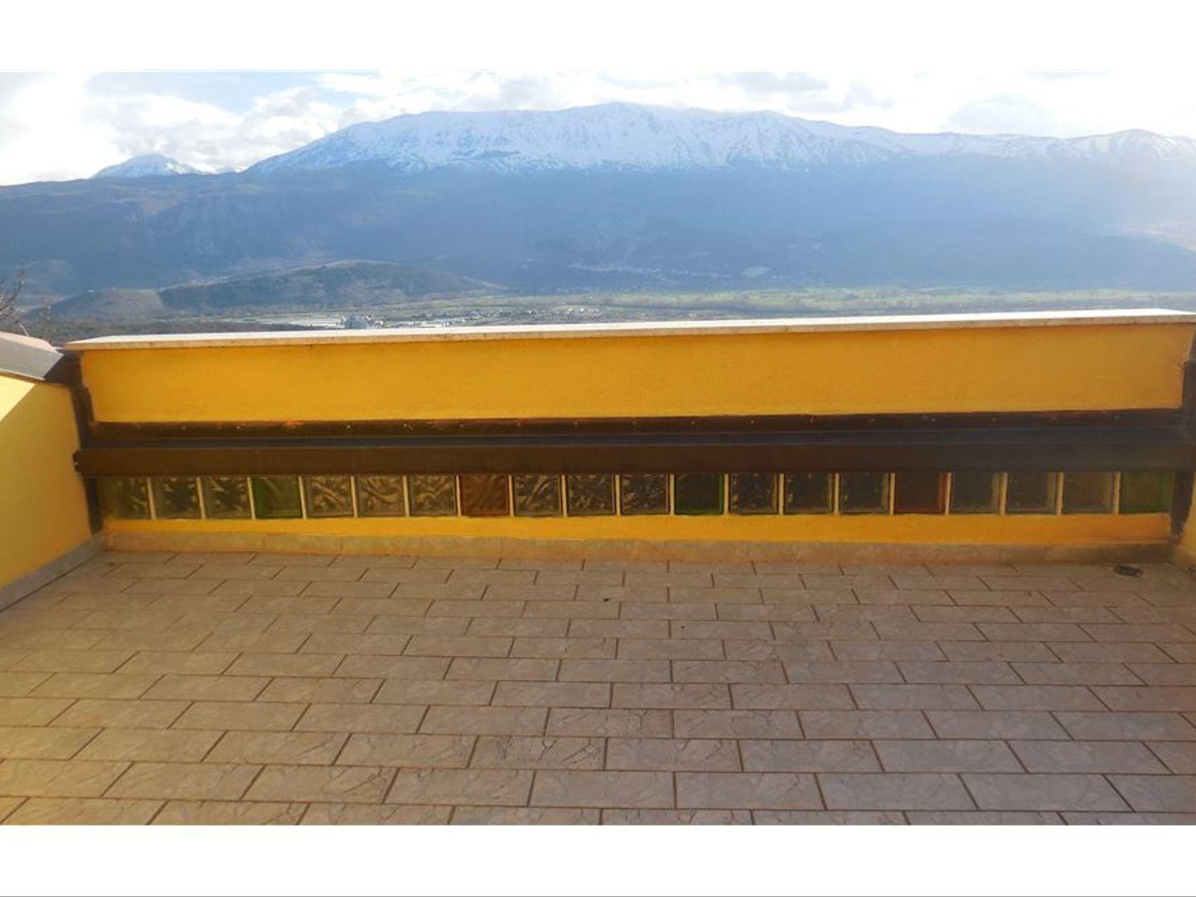 Villa singola Picenze (San Martino), Barisciano, AQ Vendita - Foto 8