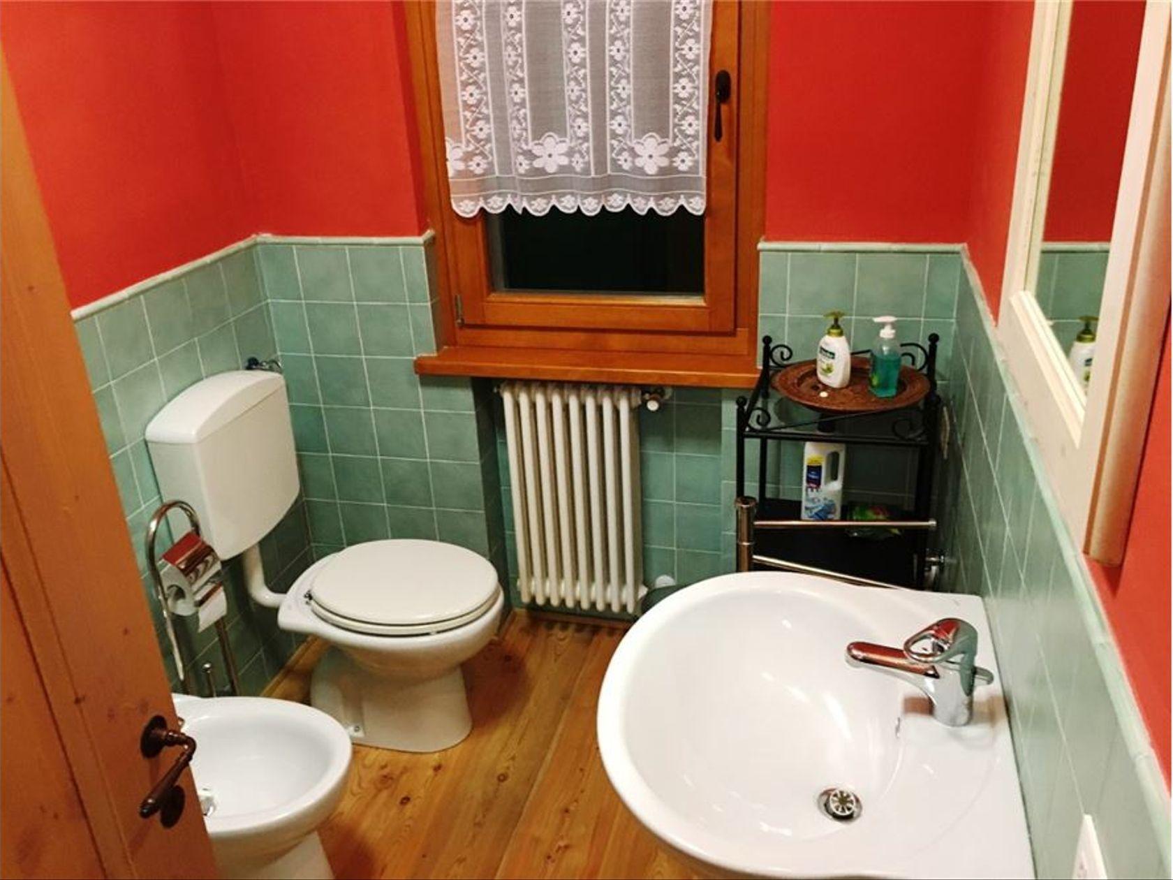 Appartamento Zoldo Alto, BL Vendita - Foto 10