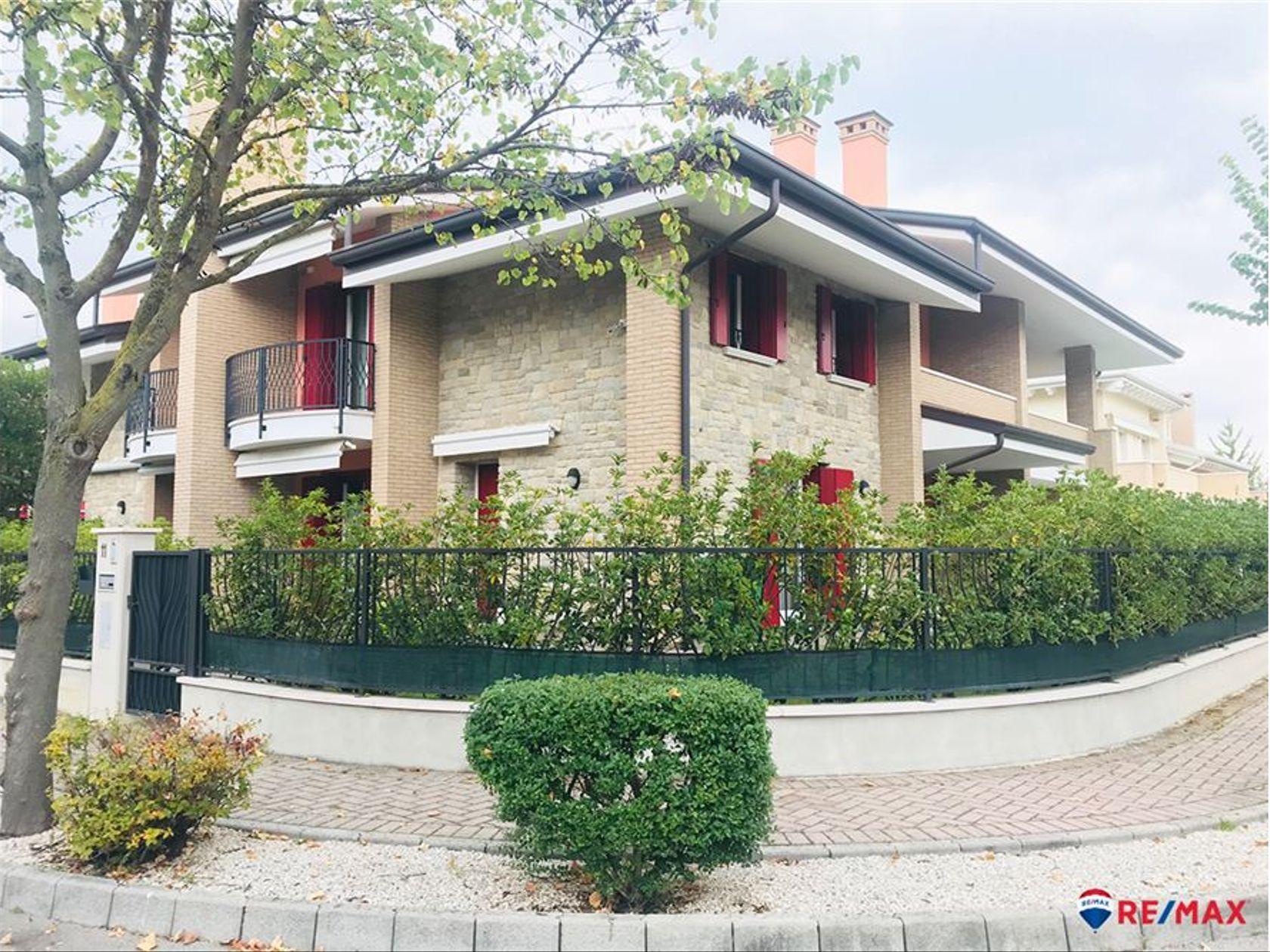 Casa Semindipendente Abano Terme, PD Vendita - Foto 22