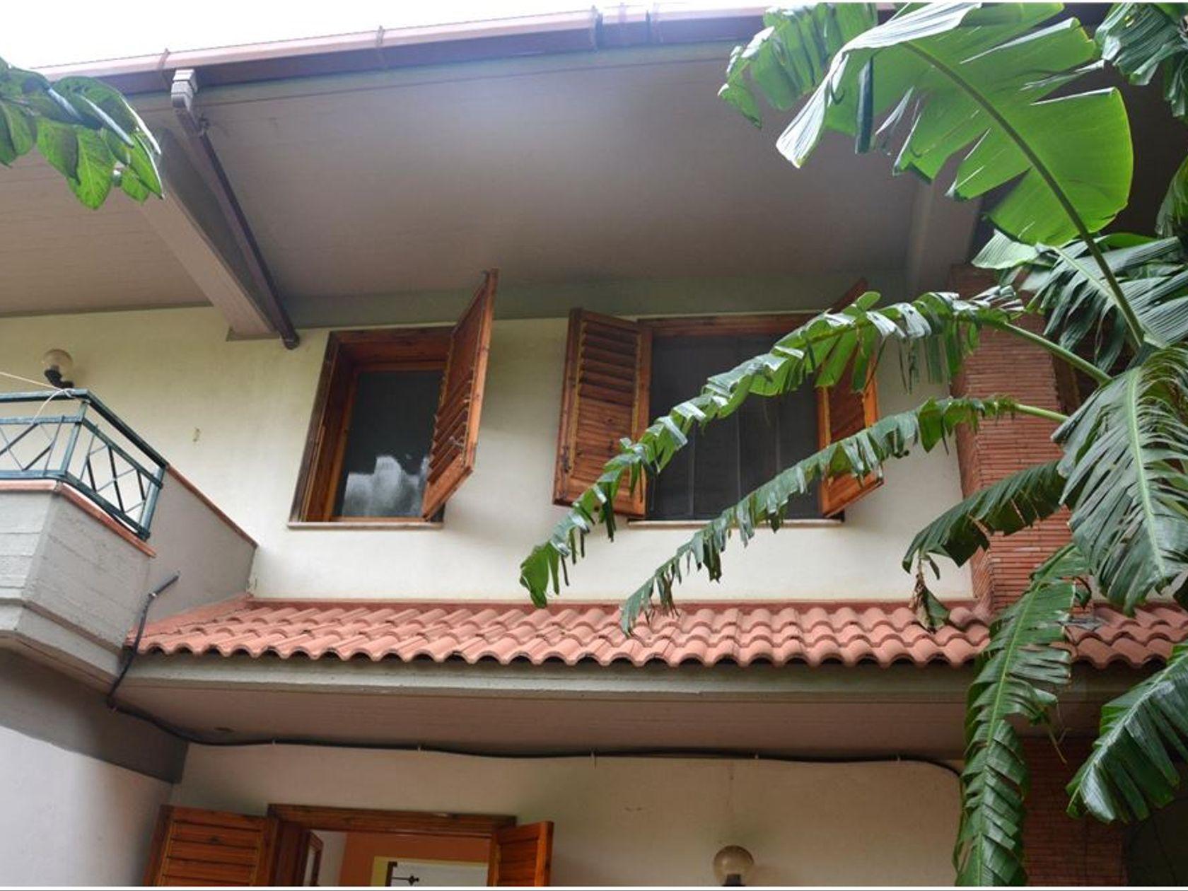 Villa a schiera Aci Catena, CT Vendita - Foto 25