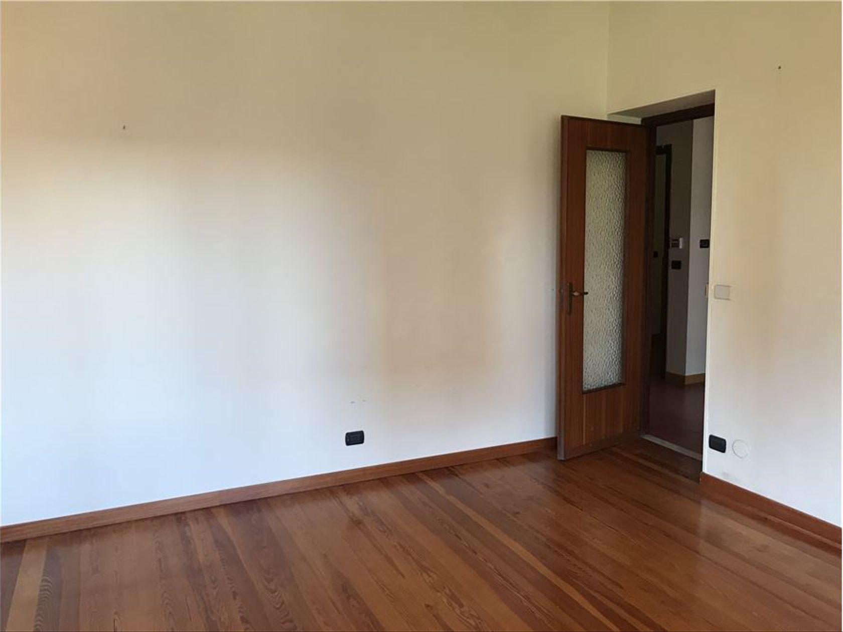 Appartamento Chieri, TO Vendita - Foto 20