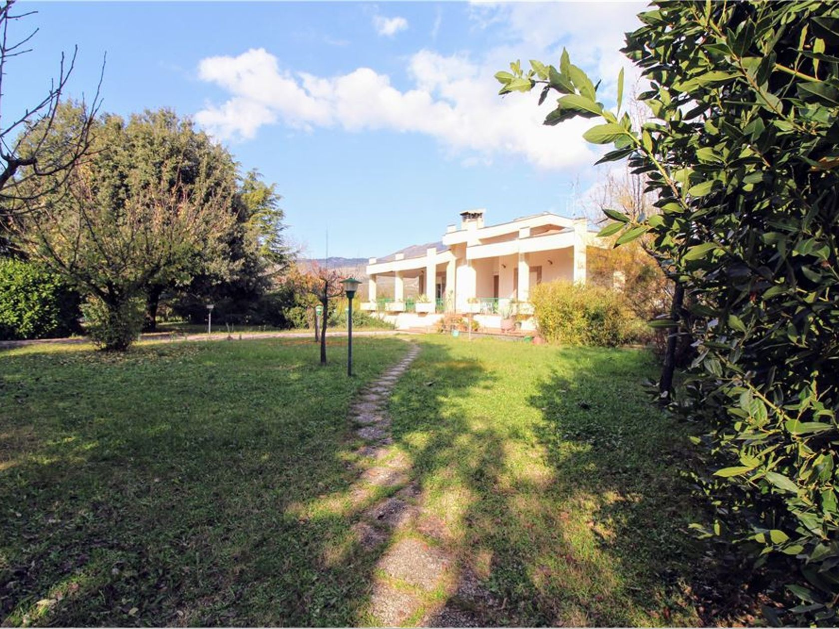 Villa singola Anagni, FR Vendita - Foto 30