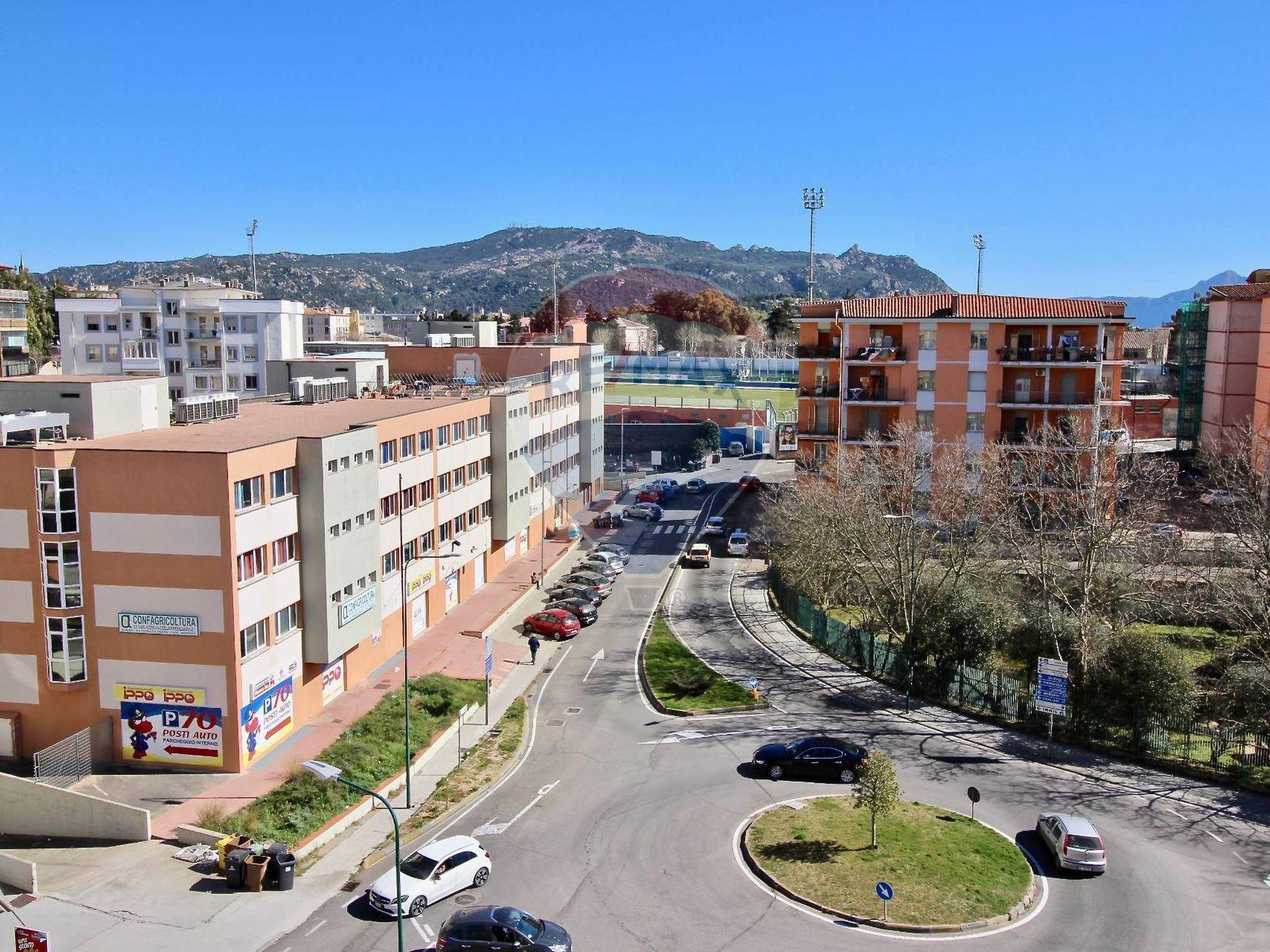 Appartamento Centro, Nuoro, NU Vendita - Foto 15
