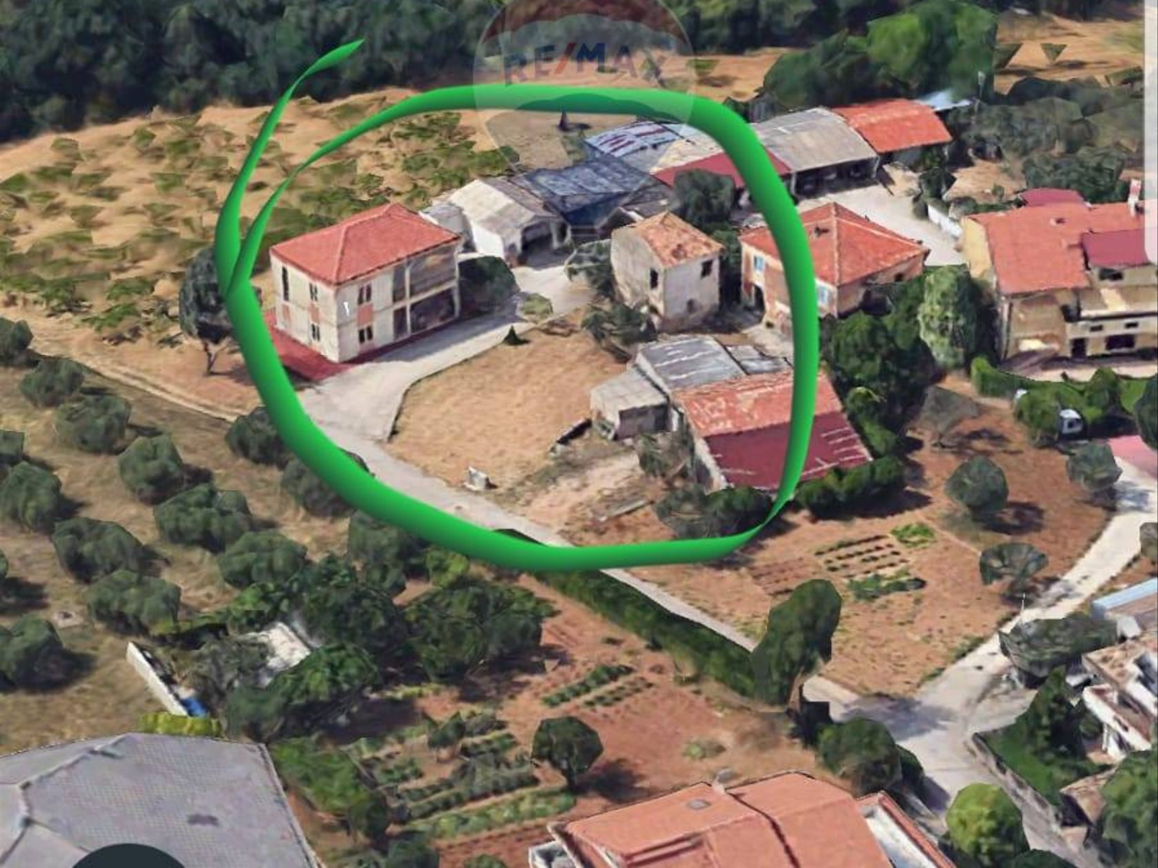 Casa Indipendente Torrevecchia Teatina, CH Vendita - Foto 5