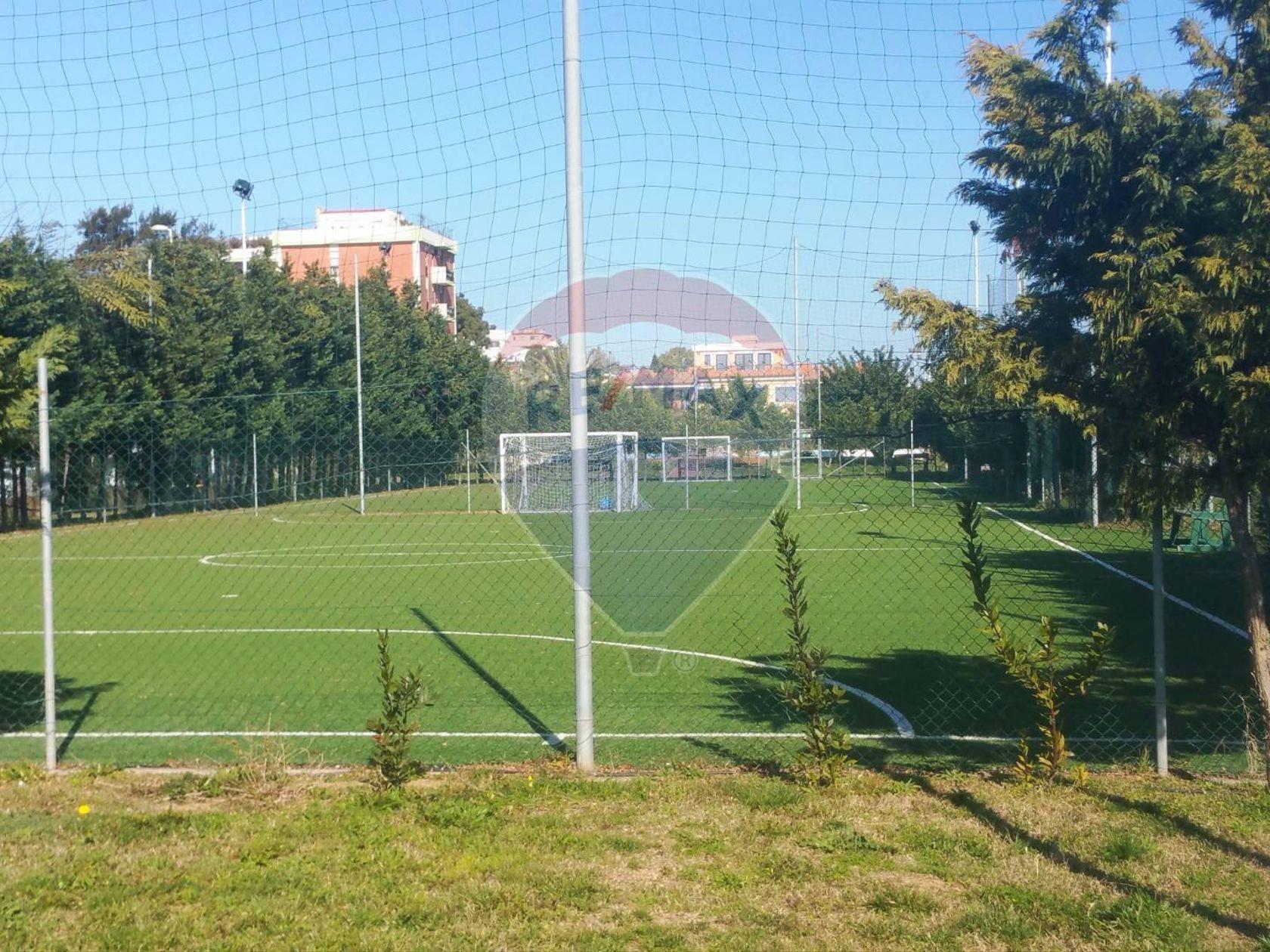 Appartamento Genneruxi, Cagliari, CA Vendita - Foto 16