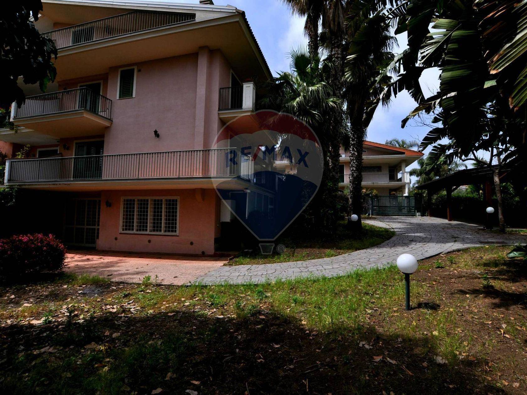 Villa o villino Aci Catena, CT Vendita - Foto 42