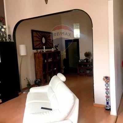Casa Indipendente Lapide, Calatabiano, CT Vendita - Foto 4