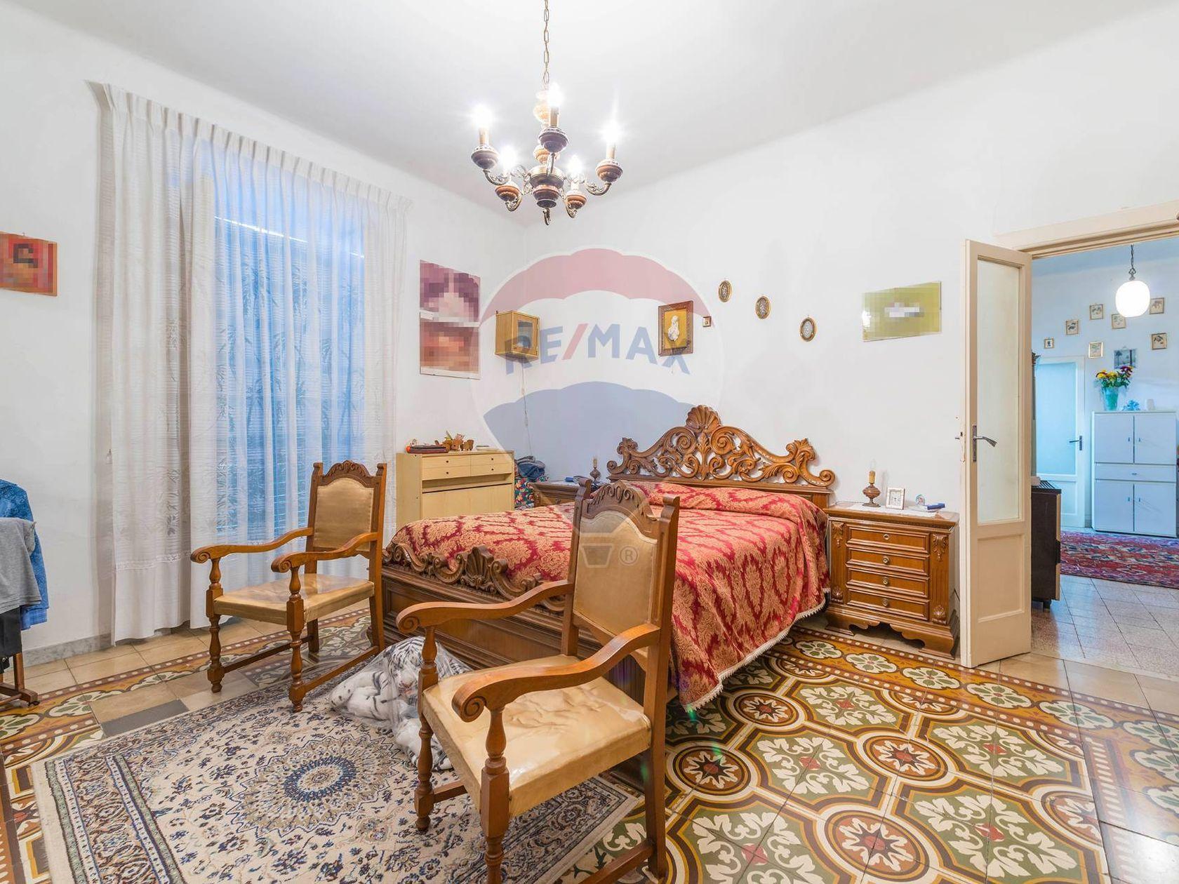 Appartamento Murat, Bari, BA Vendita - Foto 6