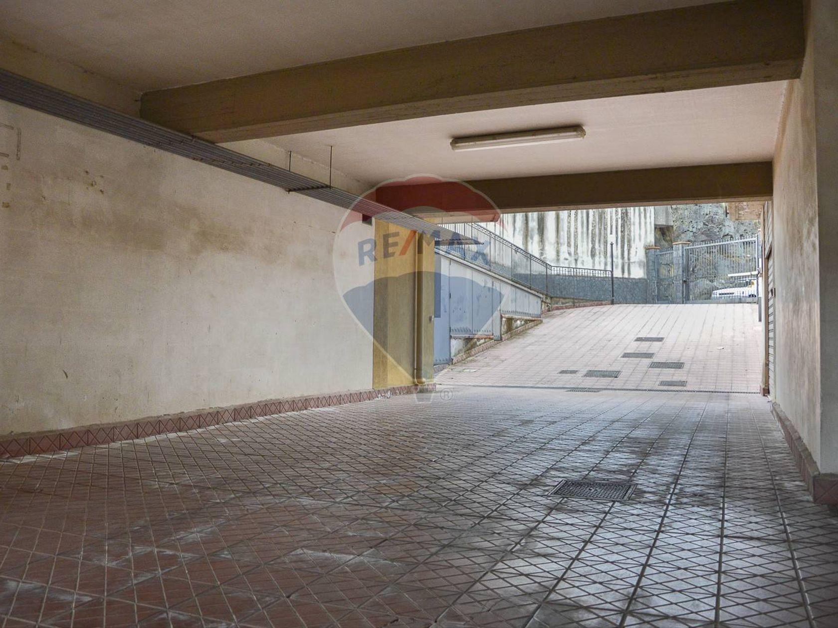 Appartamento Tremestieri Etneo, CT Vendita - Foto 29