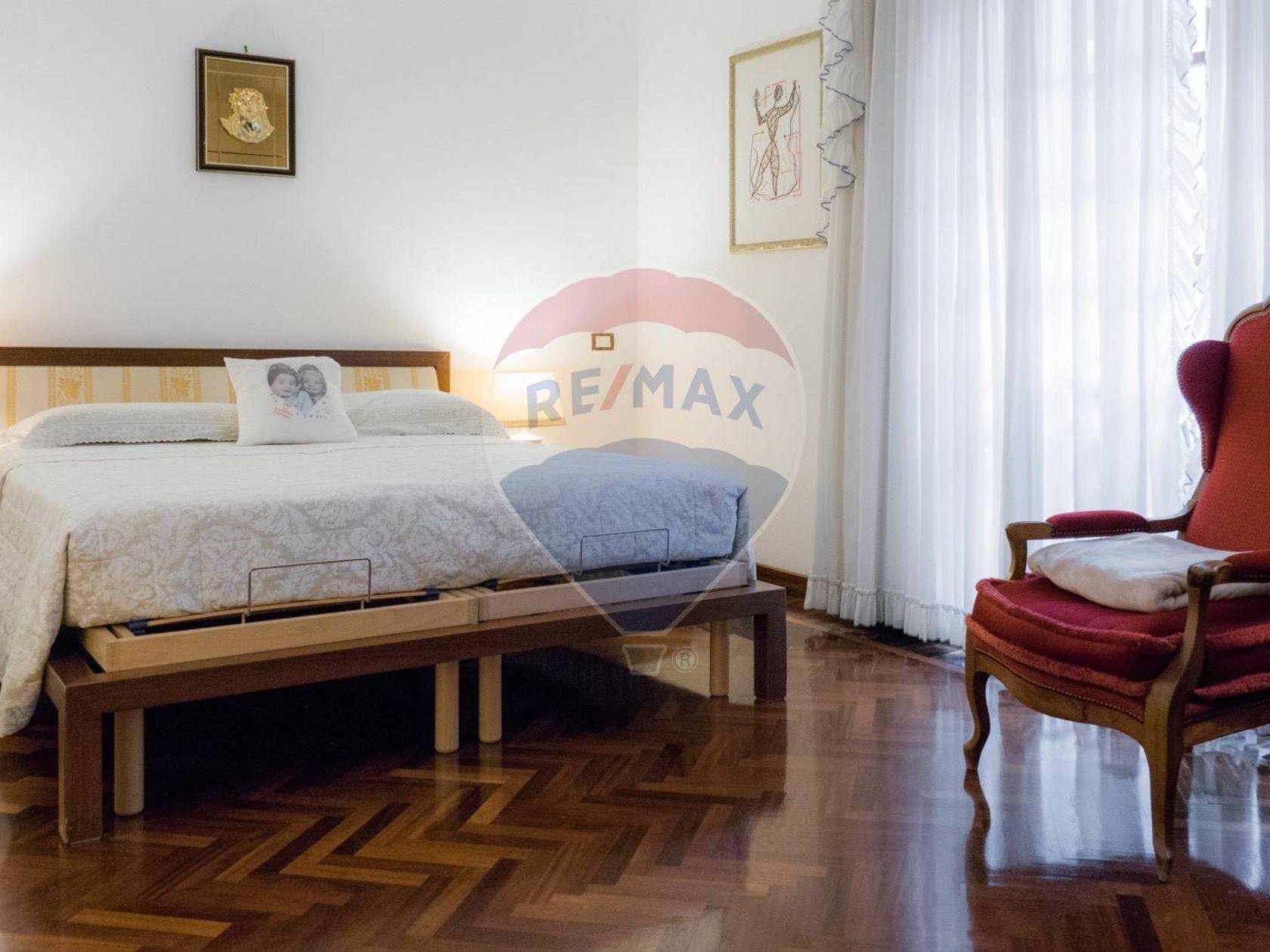 Villa singola Infernetto, Roma, RM Vendita - Foto 16
