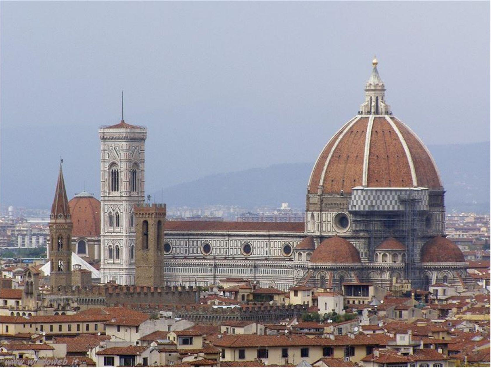 Casa Indipendente Centro Duomo, Firenze, FI Vendita