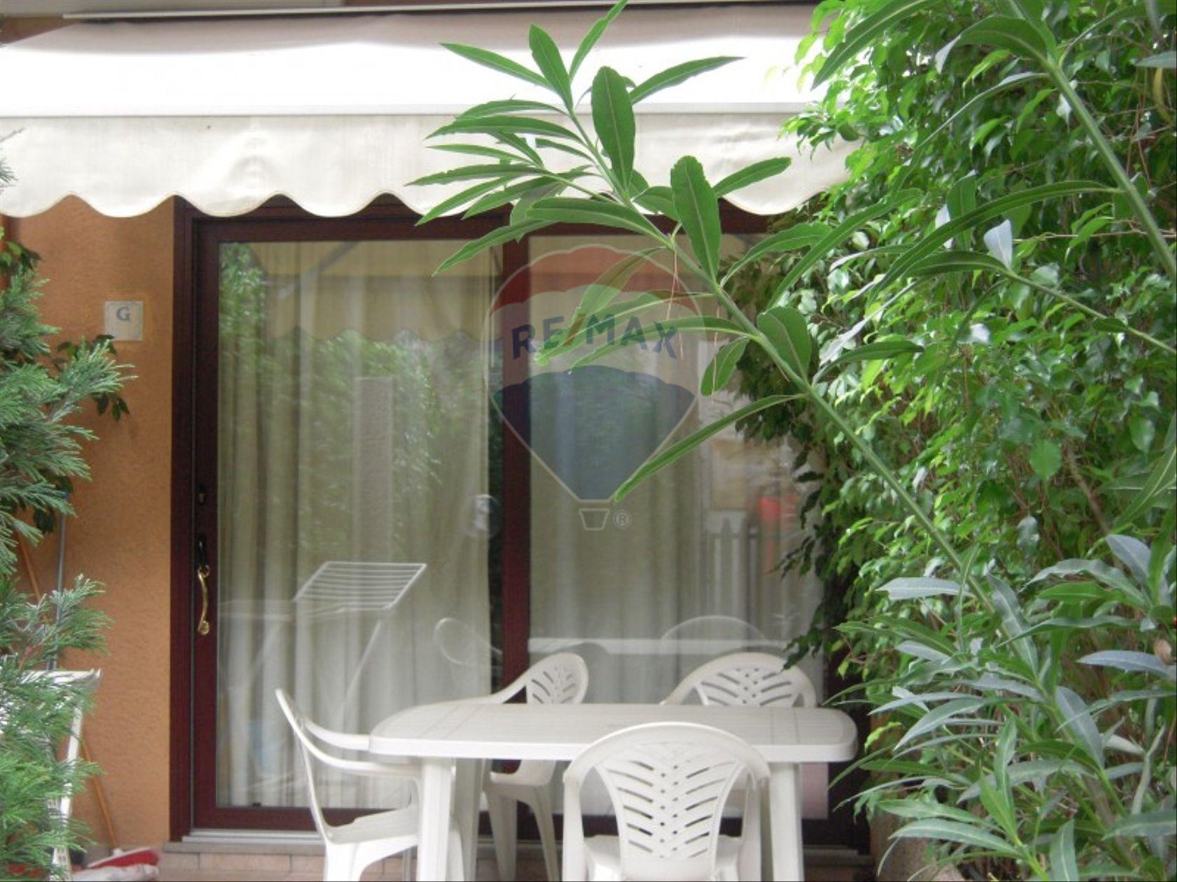 Albergo/Hotel Zona Cala Verde, Pula, CA Vendita - Foto 5
