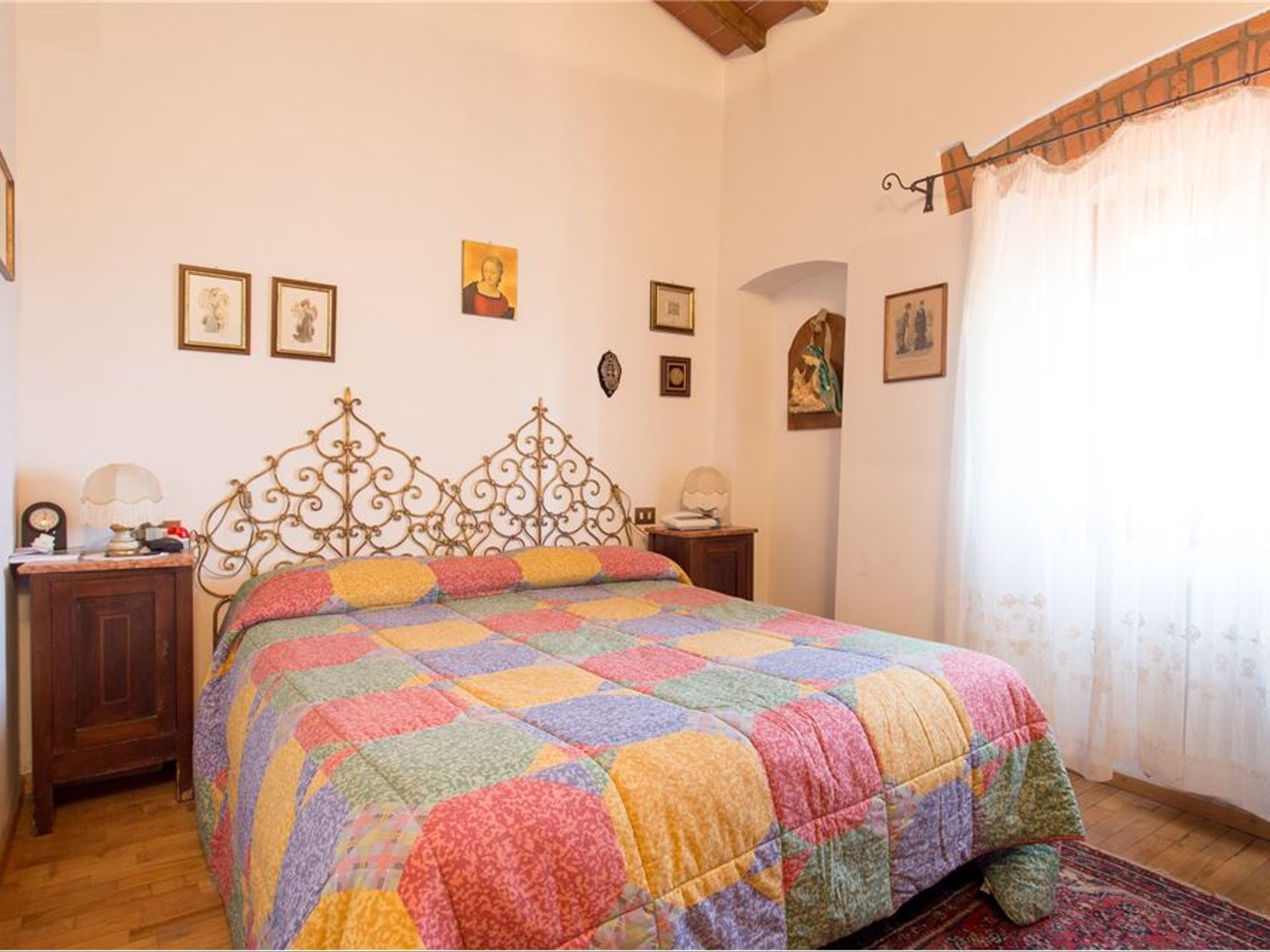Casa Indipendente Reggello, FI Vendita - Foto 14