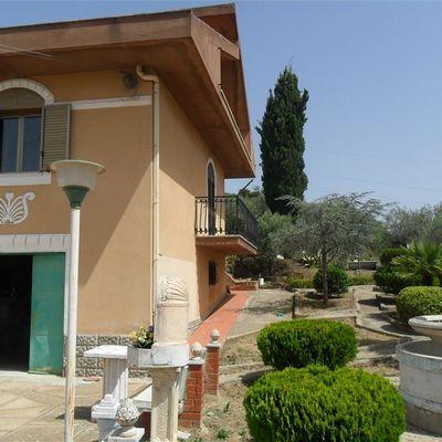 Casa Semindipendente Caltanissetta, CL Vendita - Foto 6