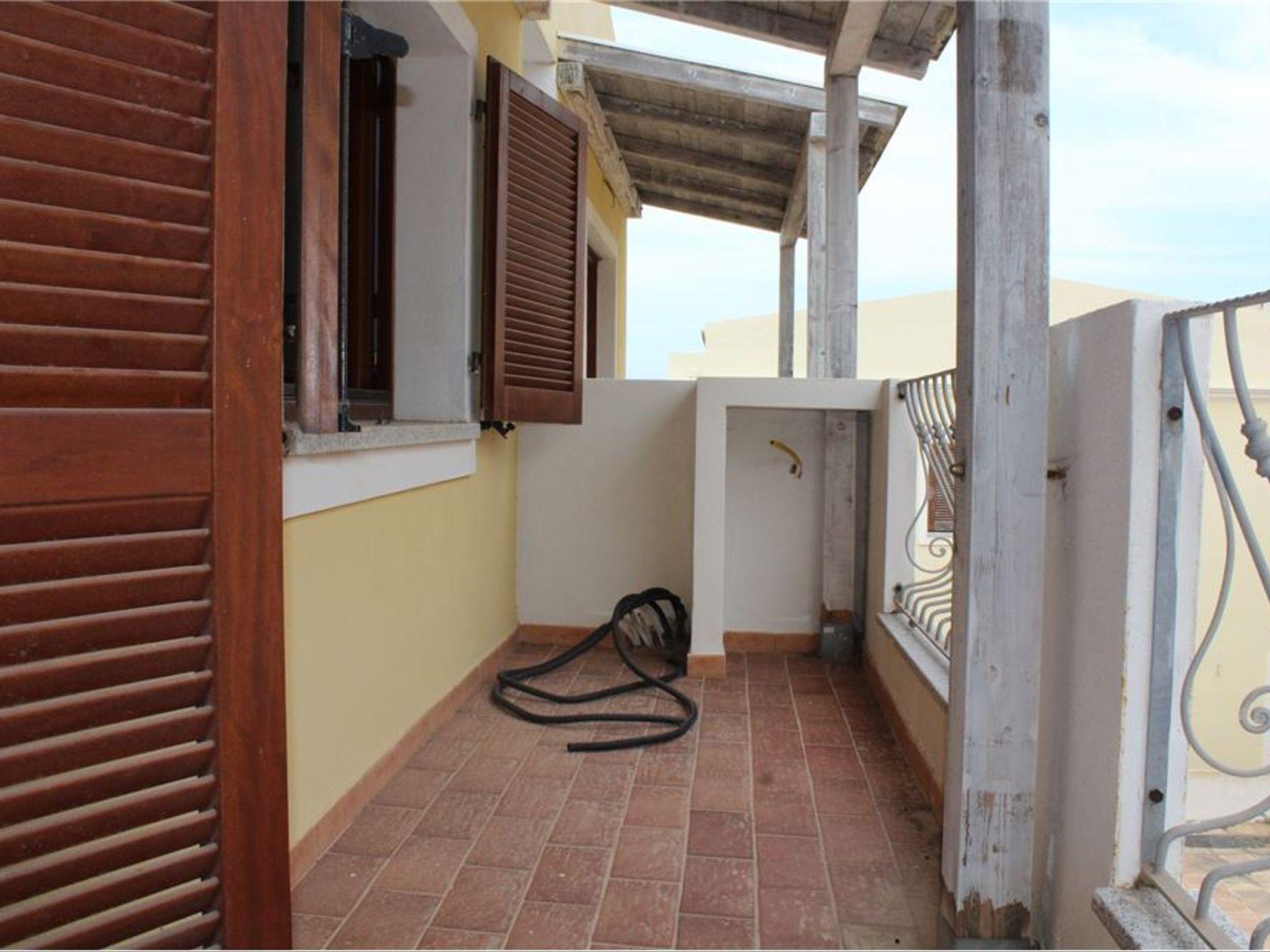 Appartamento Santa Teresa Gallura, OT Vendita - Foto 10