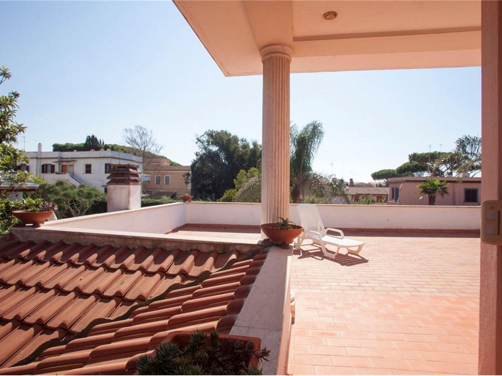 Villa singola Anzio-marechiaro, Anzio, RM Vendita - Foto 19